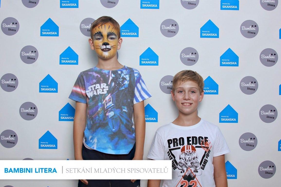 fotokoutek-bambini-litera-10-9-2016-5120