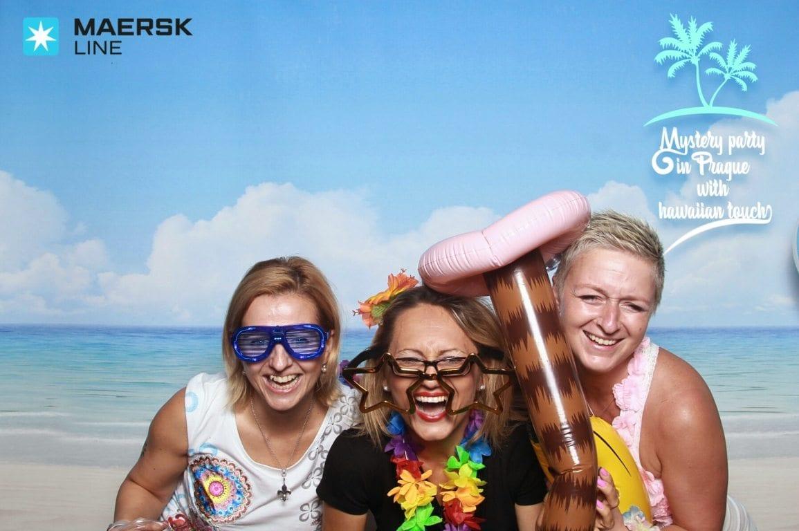 fotokoutek-maersk-line-mystery-party-10-9-2016-6144
