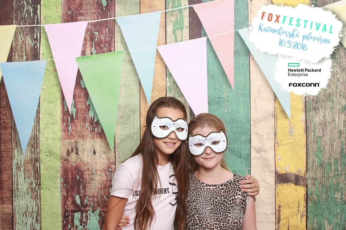 fotokoutek-foxfestival-kutnohorska-plovarna-10-9-2016-6912