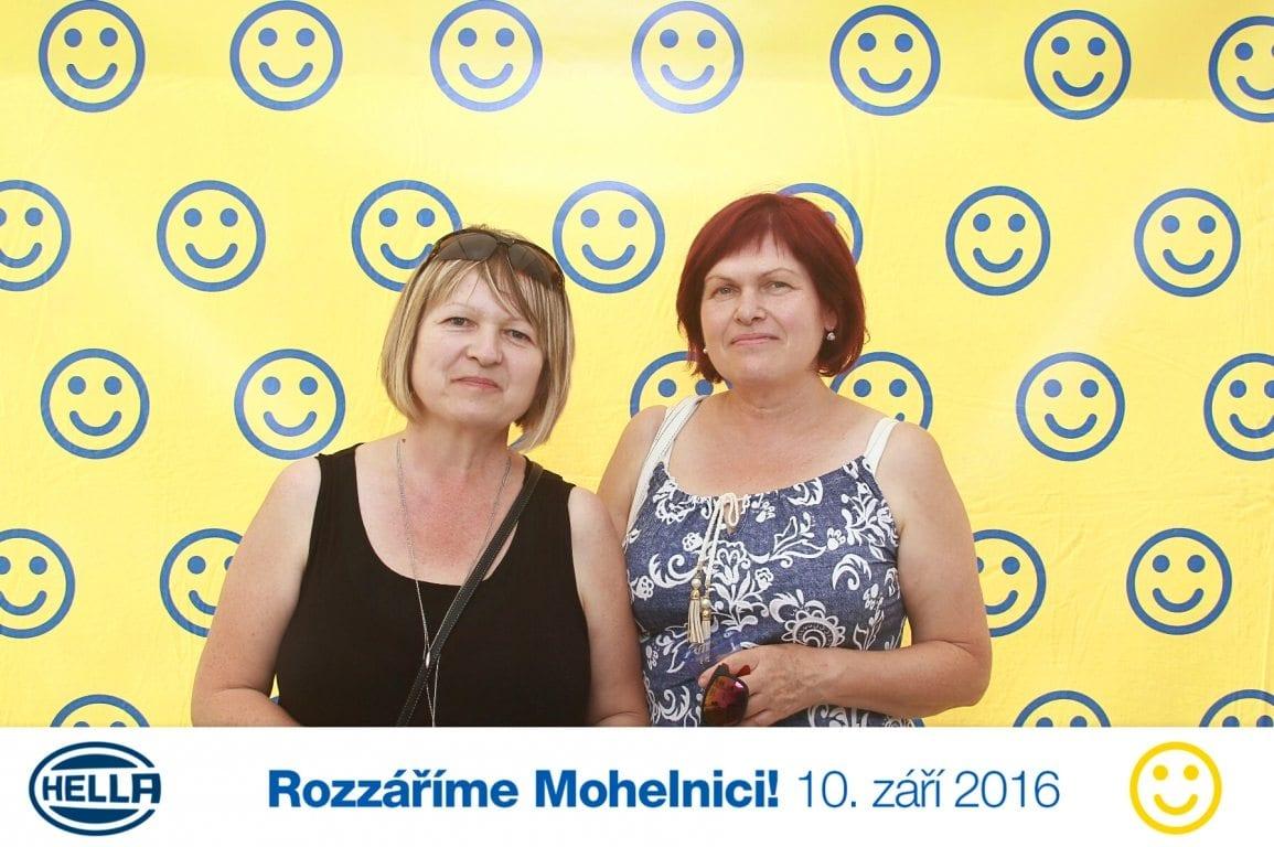 fotokoutek-hella-rozzarime-mohelnici-10-9-2016-5632