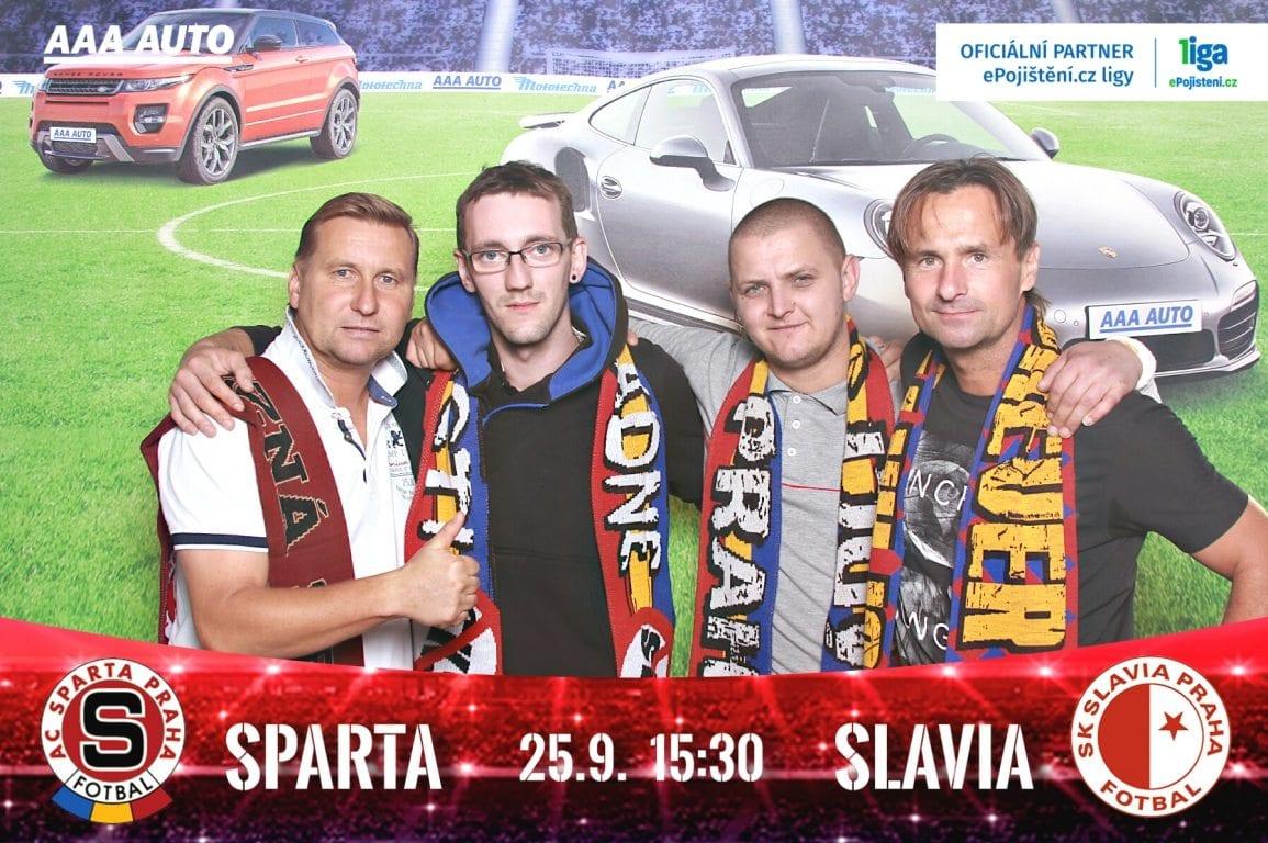 fotokoutek-sparta-x-slavia-25-9-2016-144896