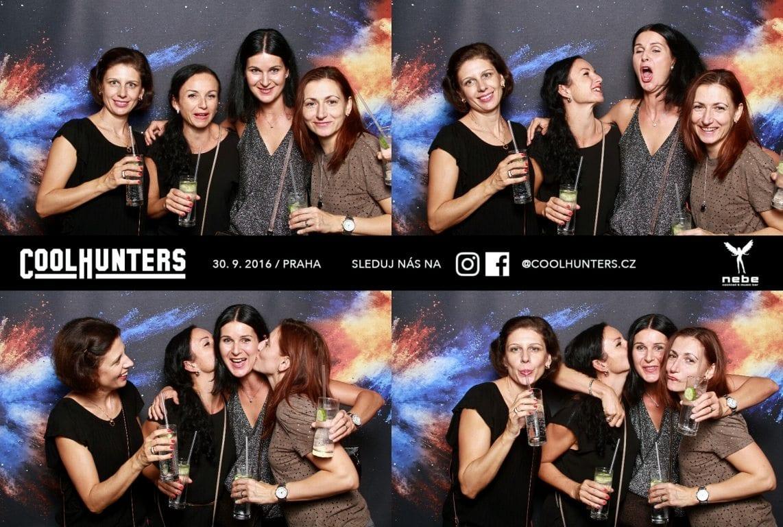 fotokoutek-coolhunters-nebe-30-9-2016-144252