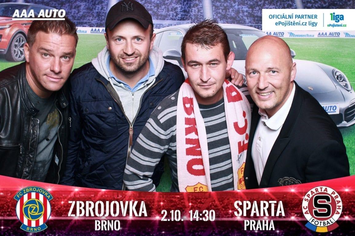 fotokoutek-zbrojovka-brno-x-sparta-praha-2-10-2016-142592
