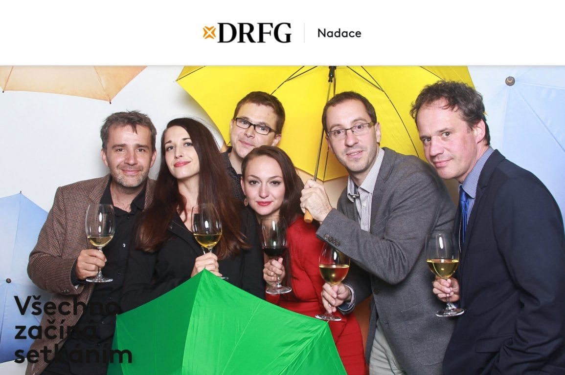 fotokoutek-drfg-nadace-4-10-2016-142500
