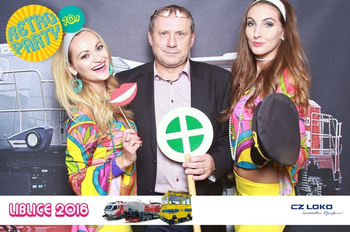 fotokoutek-cz-loko-retro-party-6-10-2016-141824