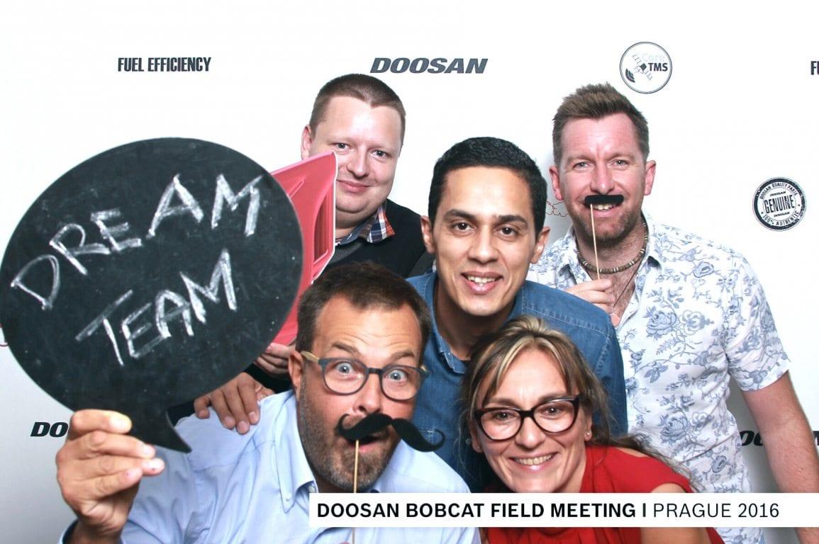 fotokoutek-doosan-bobcat-field-meeting-6-10-2016-141627