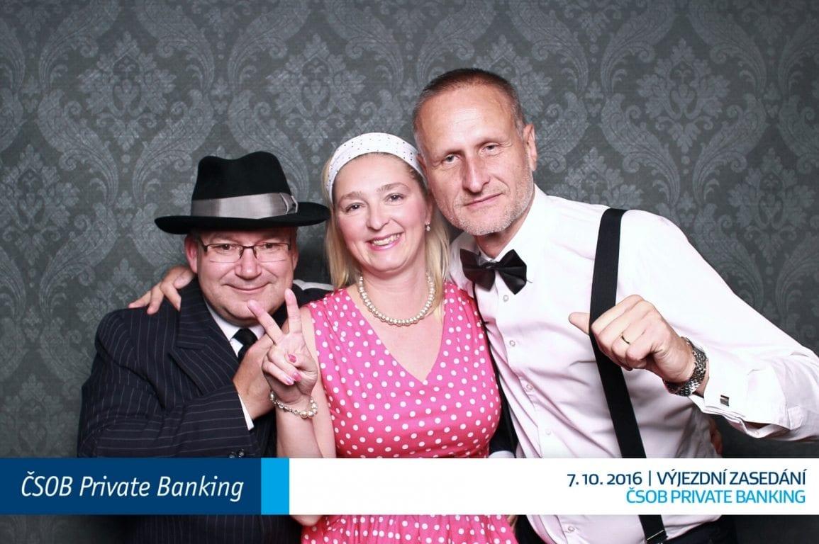 fotokoutek-csob-private-banking-7-10-2016-141312