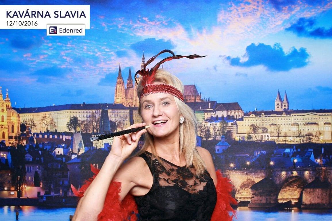 fotokoutek-edenred-kavarna-slavie-12-10-2016-140032