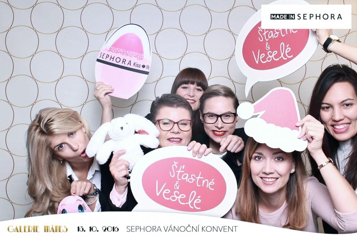 fotokoutek-sephora-vanocni-konvent-13-10-2016-139914