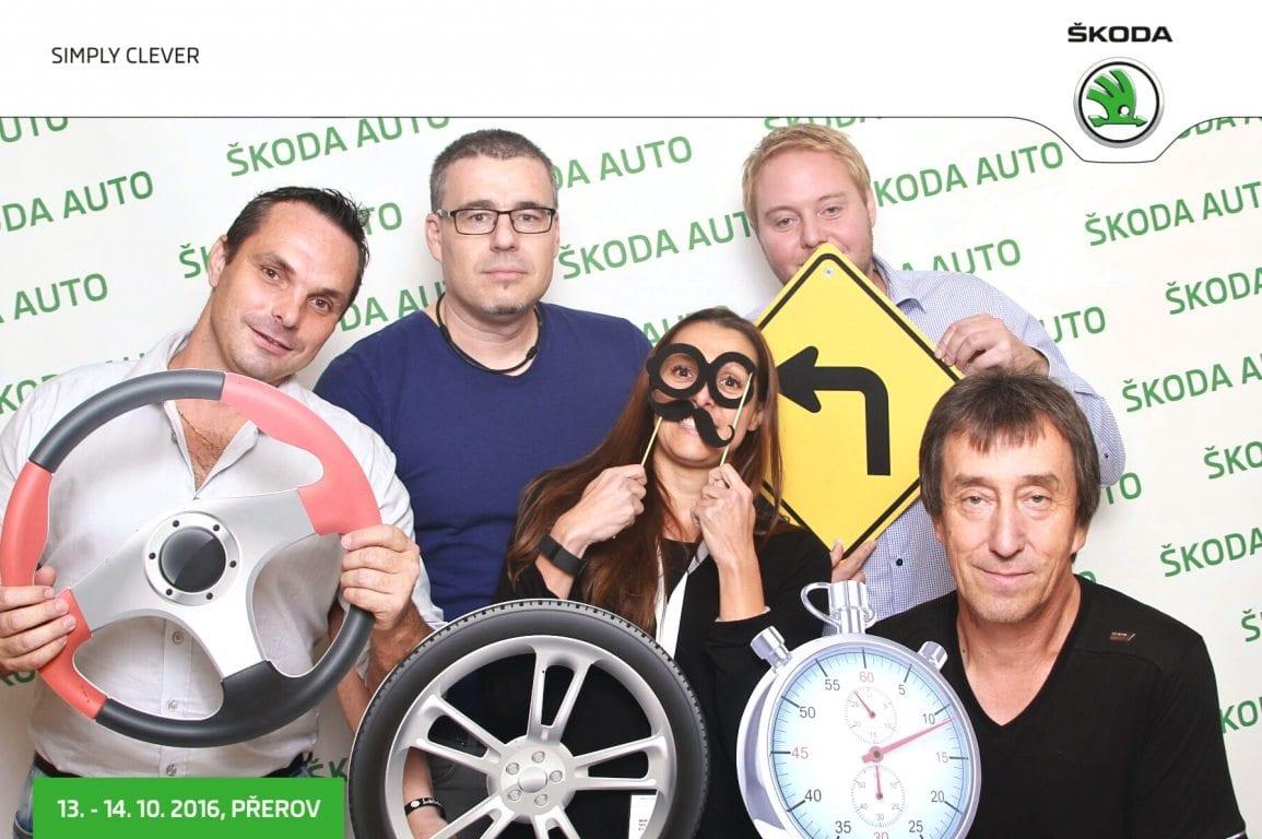 fotokoutek-skoda-auta-prerov-13-10-2016-139845
