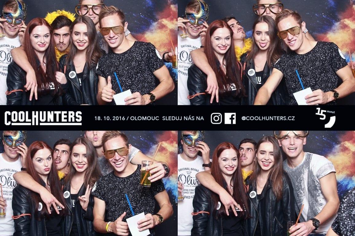 fotokoutek-coolhunters-15-minut-18-10-2016-139060