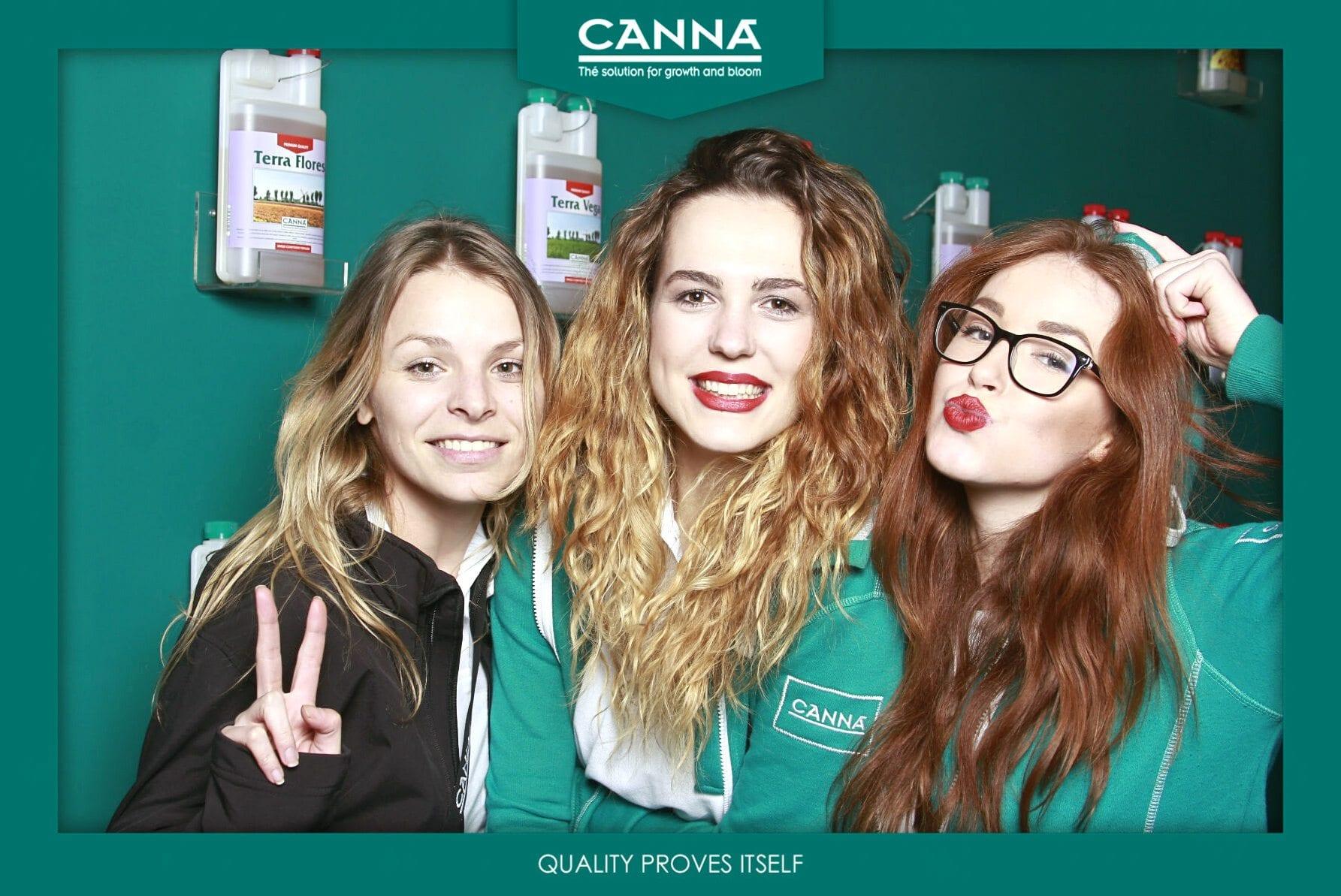 fotokoutek-canna-11-11-2016-155954