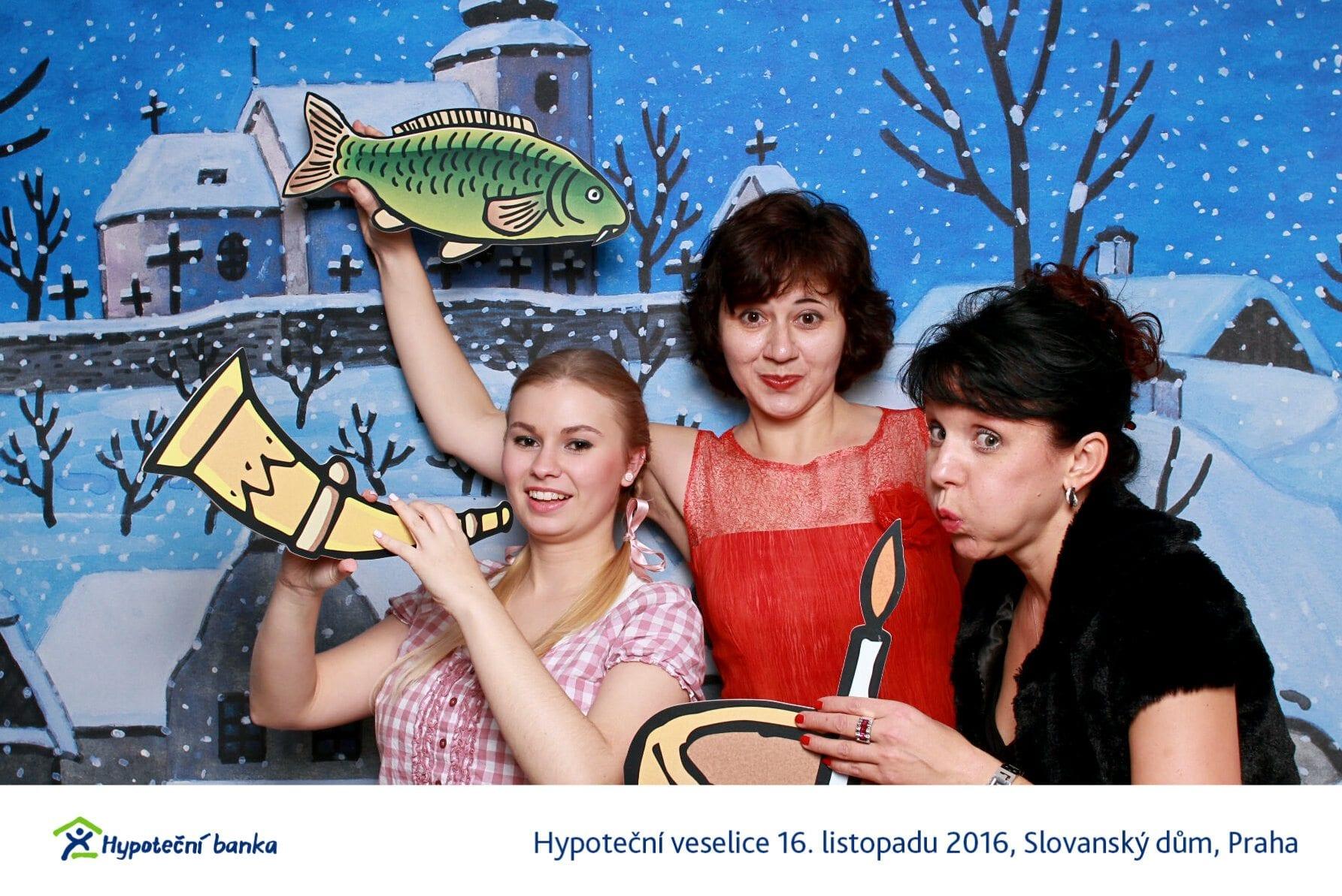fotokoutek-hypotecni-veselice-16-11-2016-159031