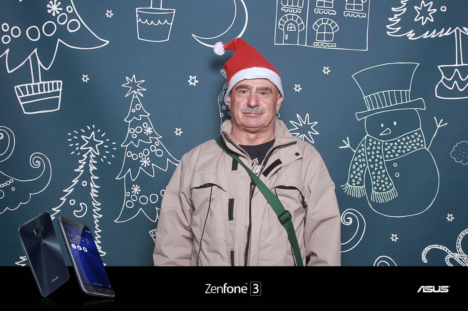fotokoutek-asus-4-11-2016-155292
