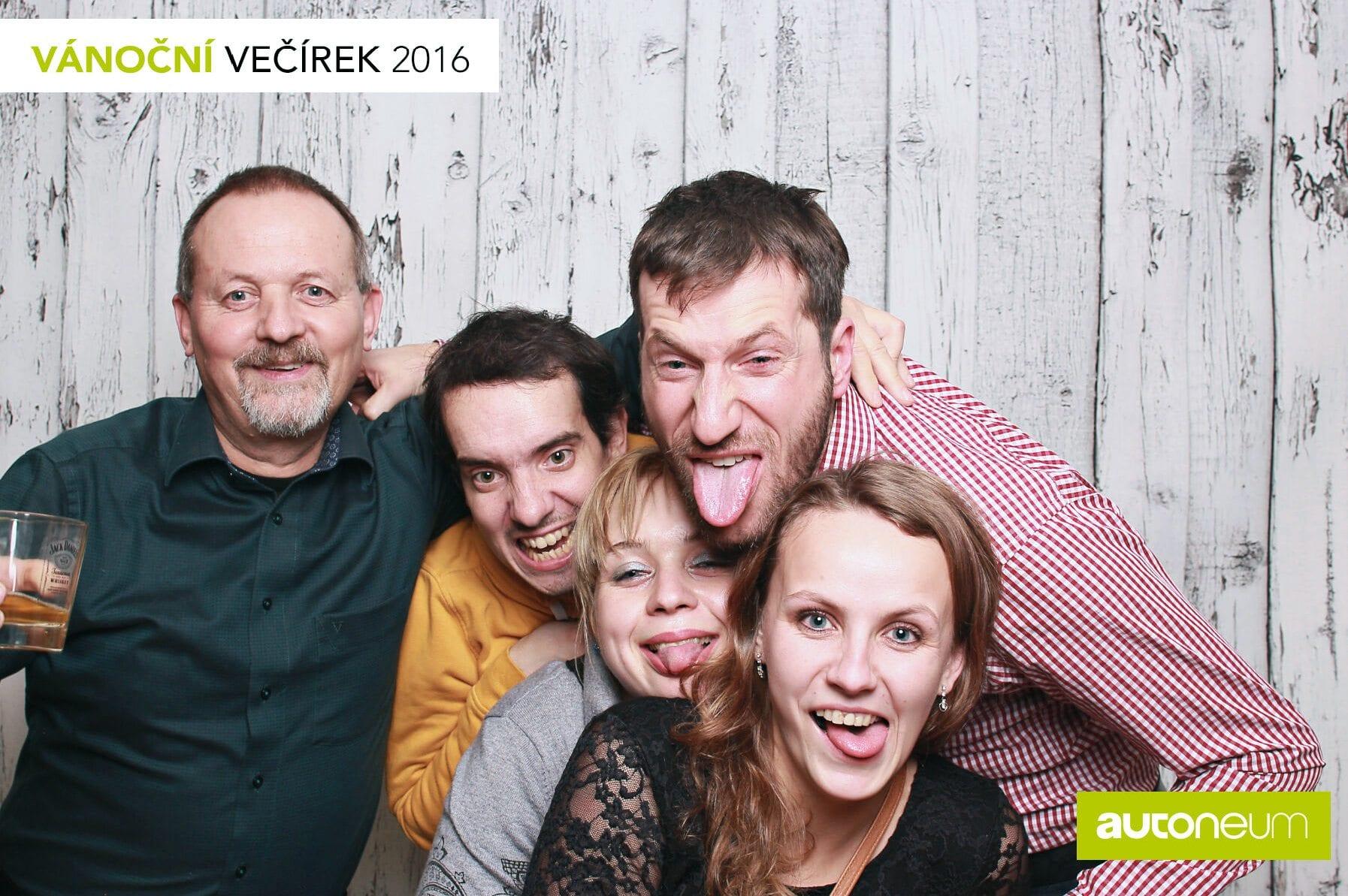 fotokoutek-autoneum-25-11-2016-163577