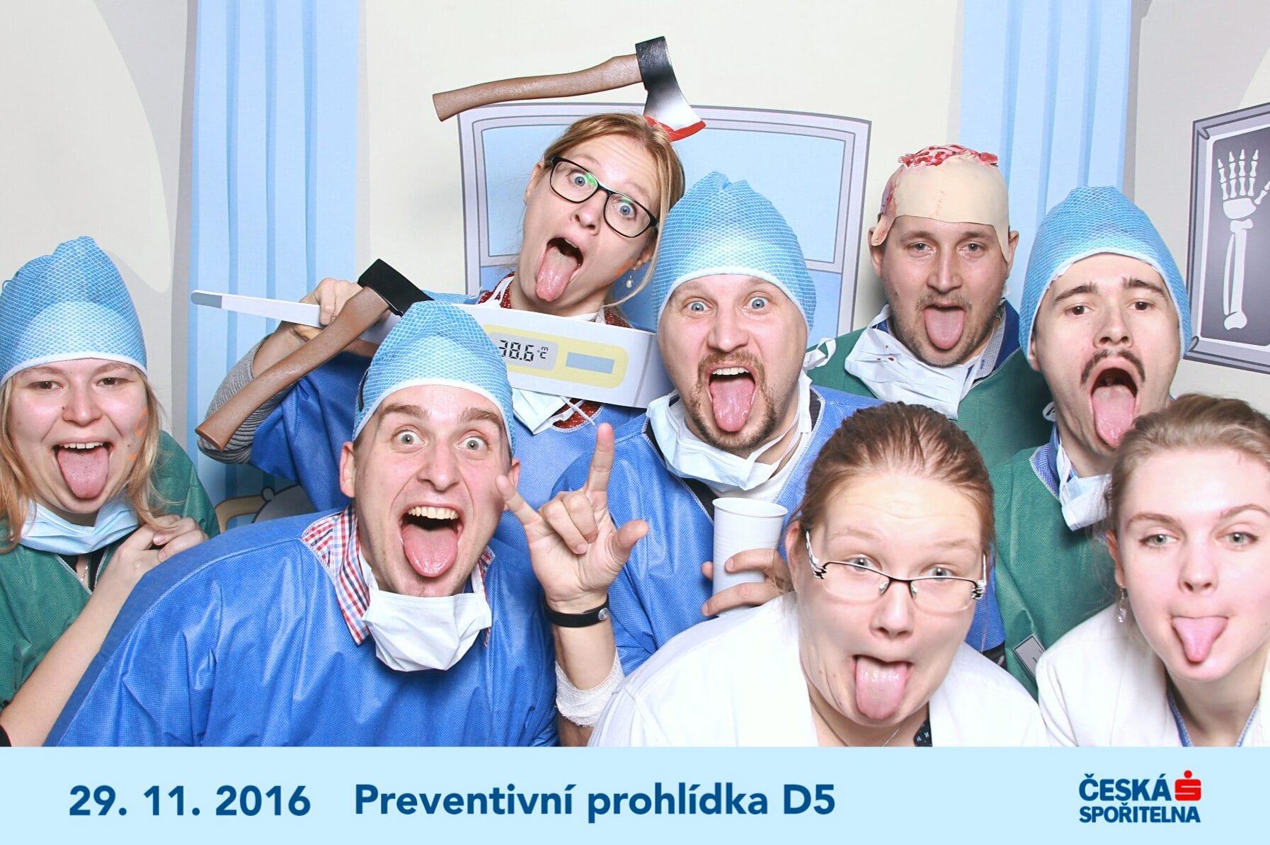 fotokoutek-ceska-sporitelna-preventivni-prohlidka-d5-166407