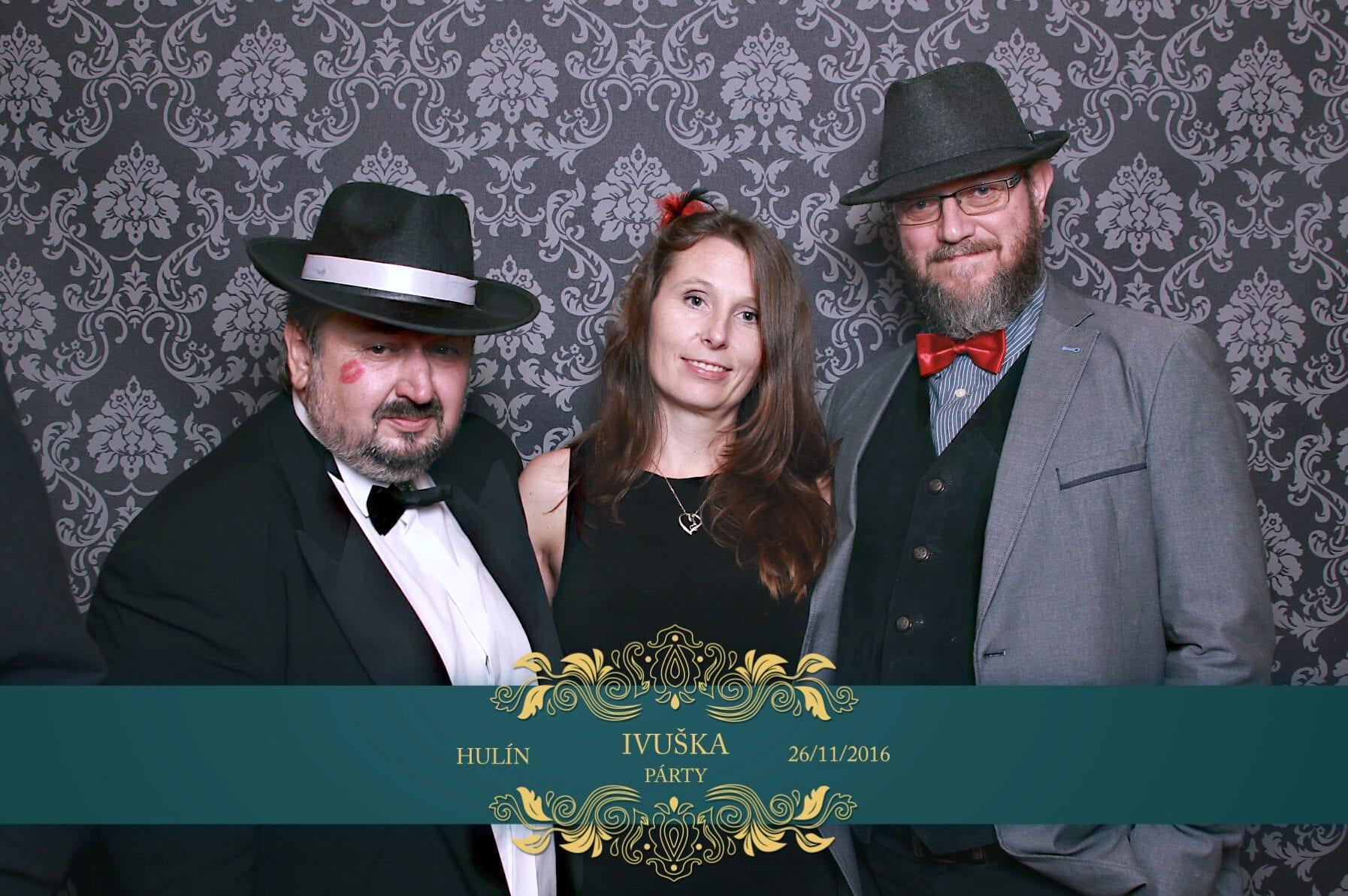fotokoutek-ivuska-party-26-11-2016-162958