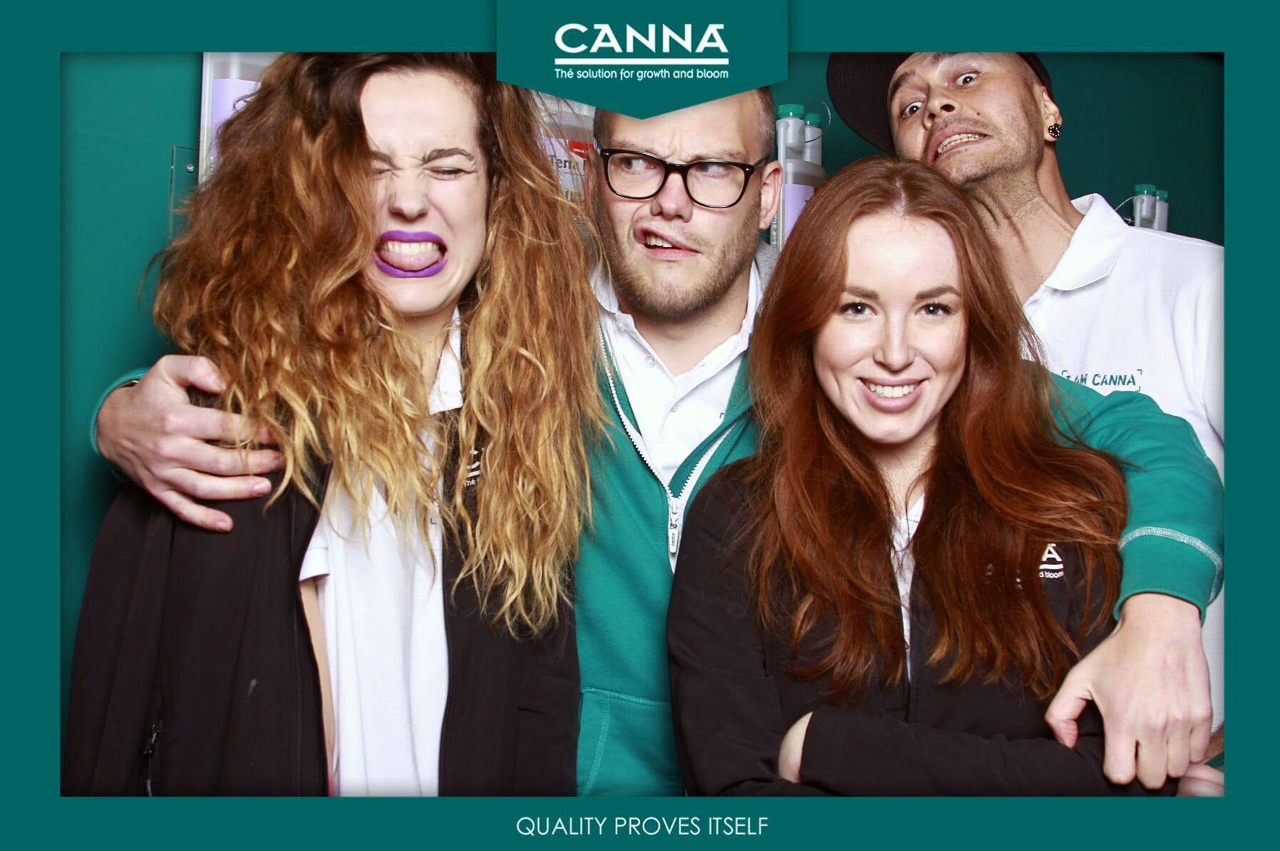 fotokoutek-canna-13-11-2016-157807