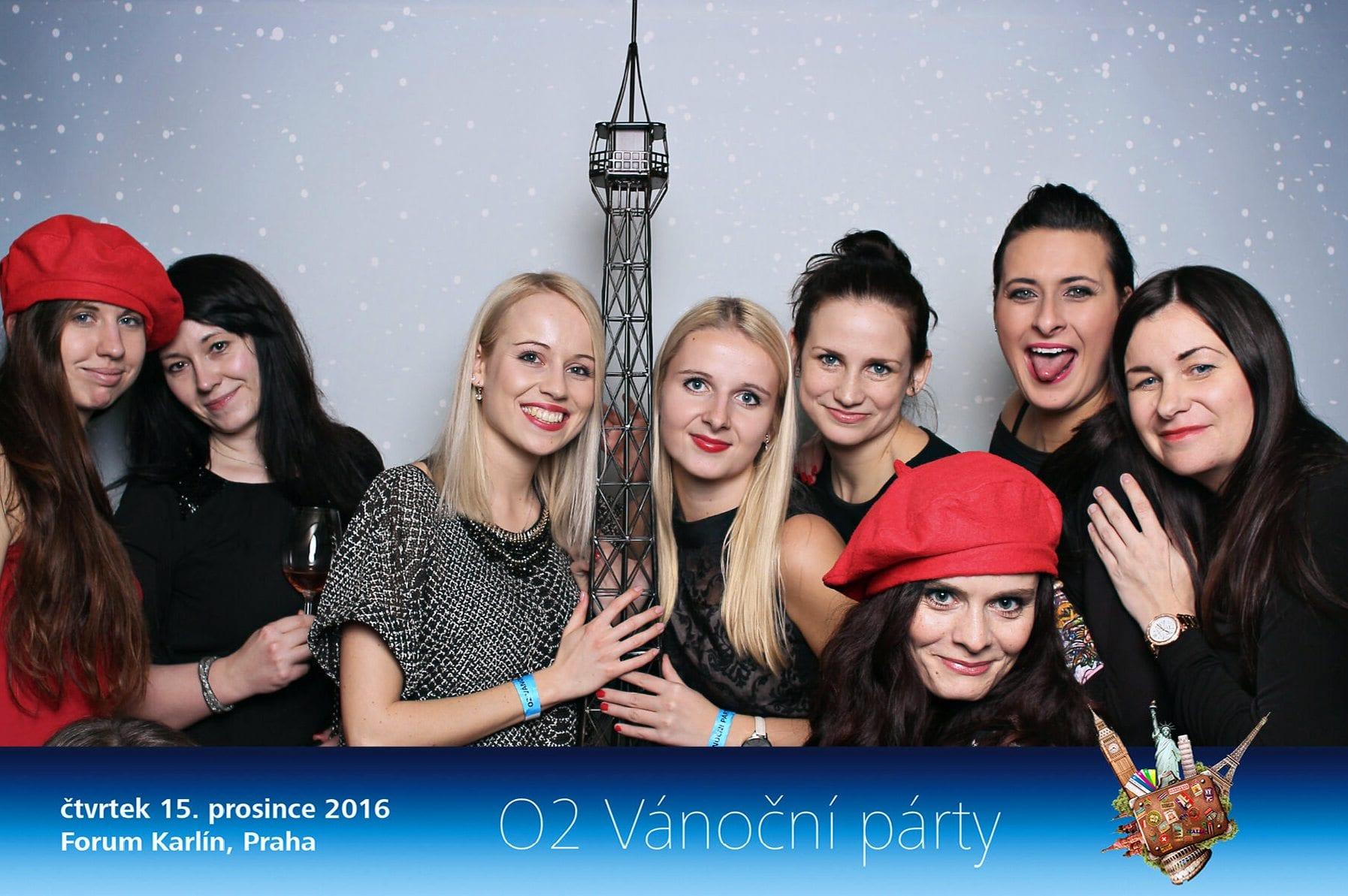 fotokoutek-02-vanocni-vecirek-cast-2-15-12-2016-188663