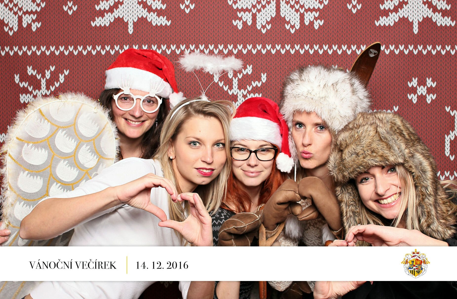 fotokoutek-zamek-nelahozeves-vanocni-vecirek-14-12-2016-185861