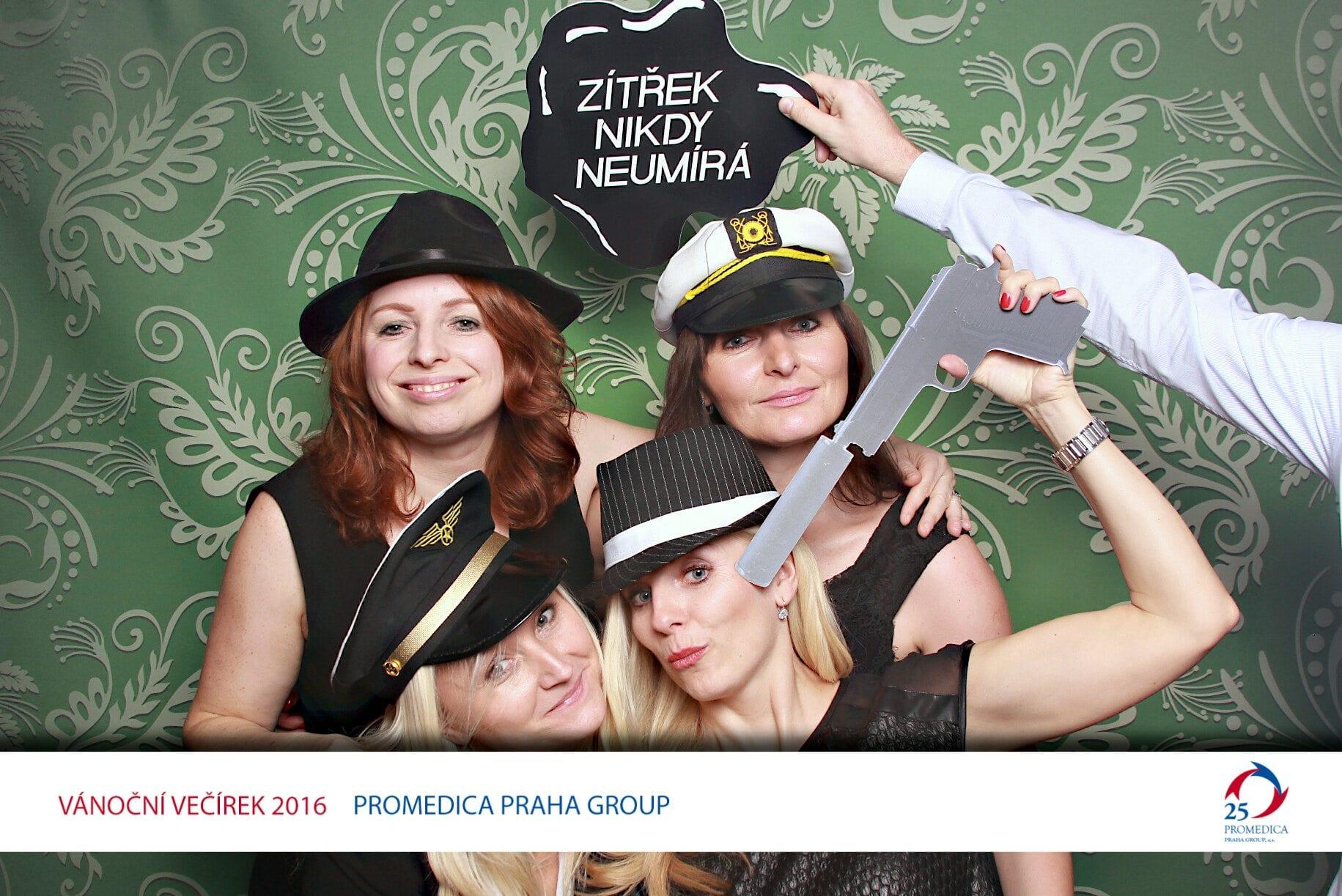 fotokoutek-promedica-vanocni-vecirek-9-12-2016-179926