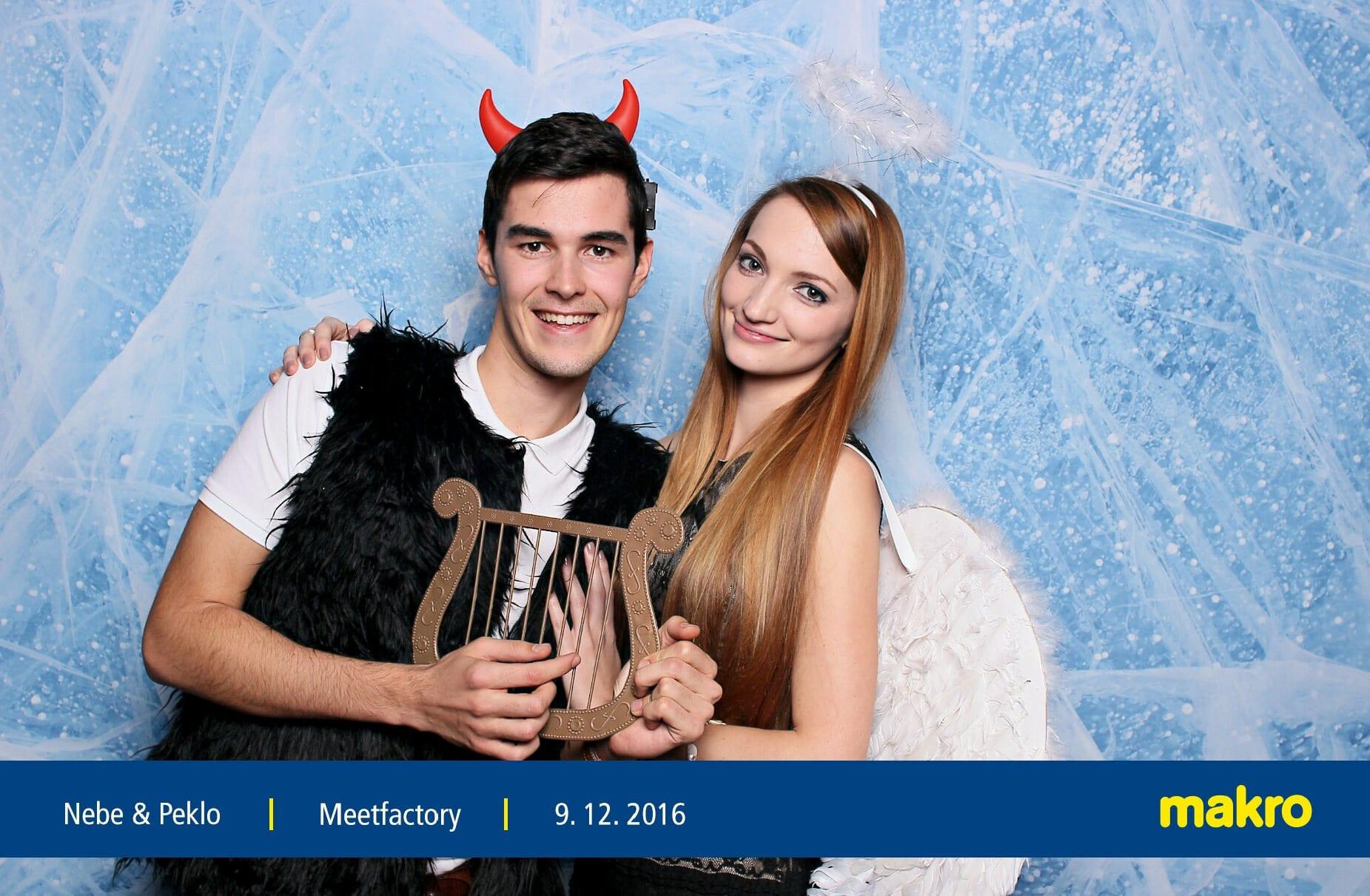 fotokoutek-makro-9-12-2016-180171