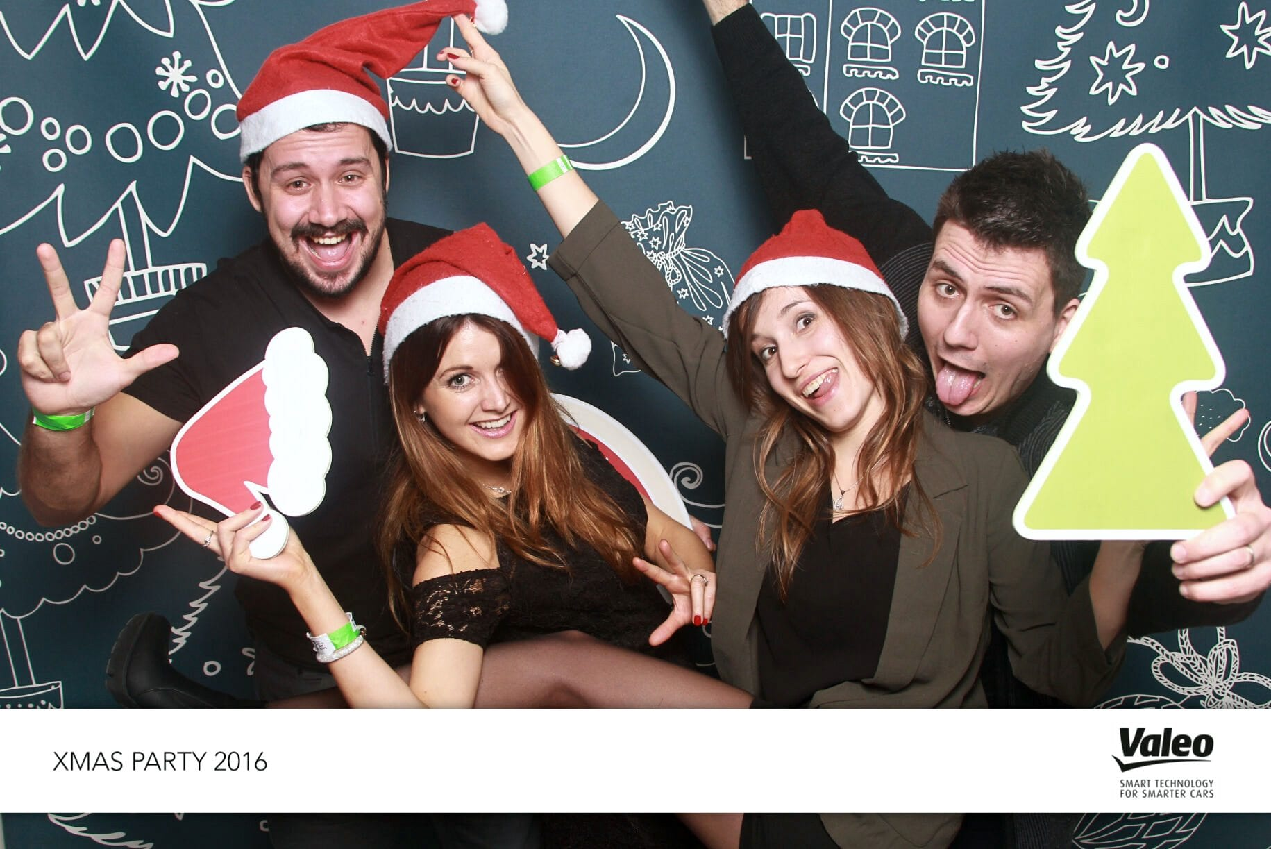 fotokoutek-valeo-xmas-party-2016-193277