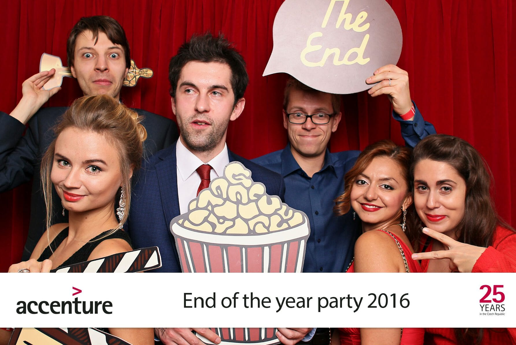 fotokoutek-accenture-end-of-the-year-party-2-171675