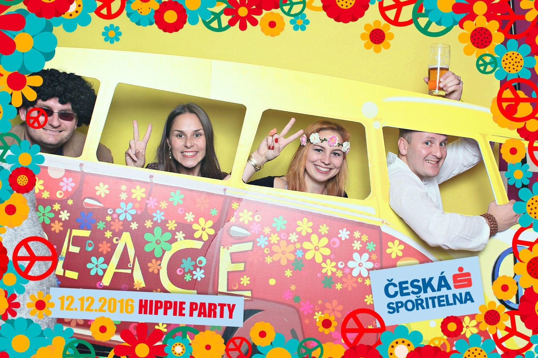 fotokoutek-ceska-sporitelna-hippie-party-12-12-2016-184825