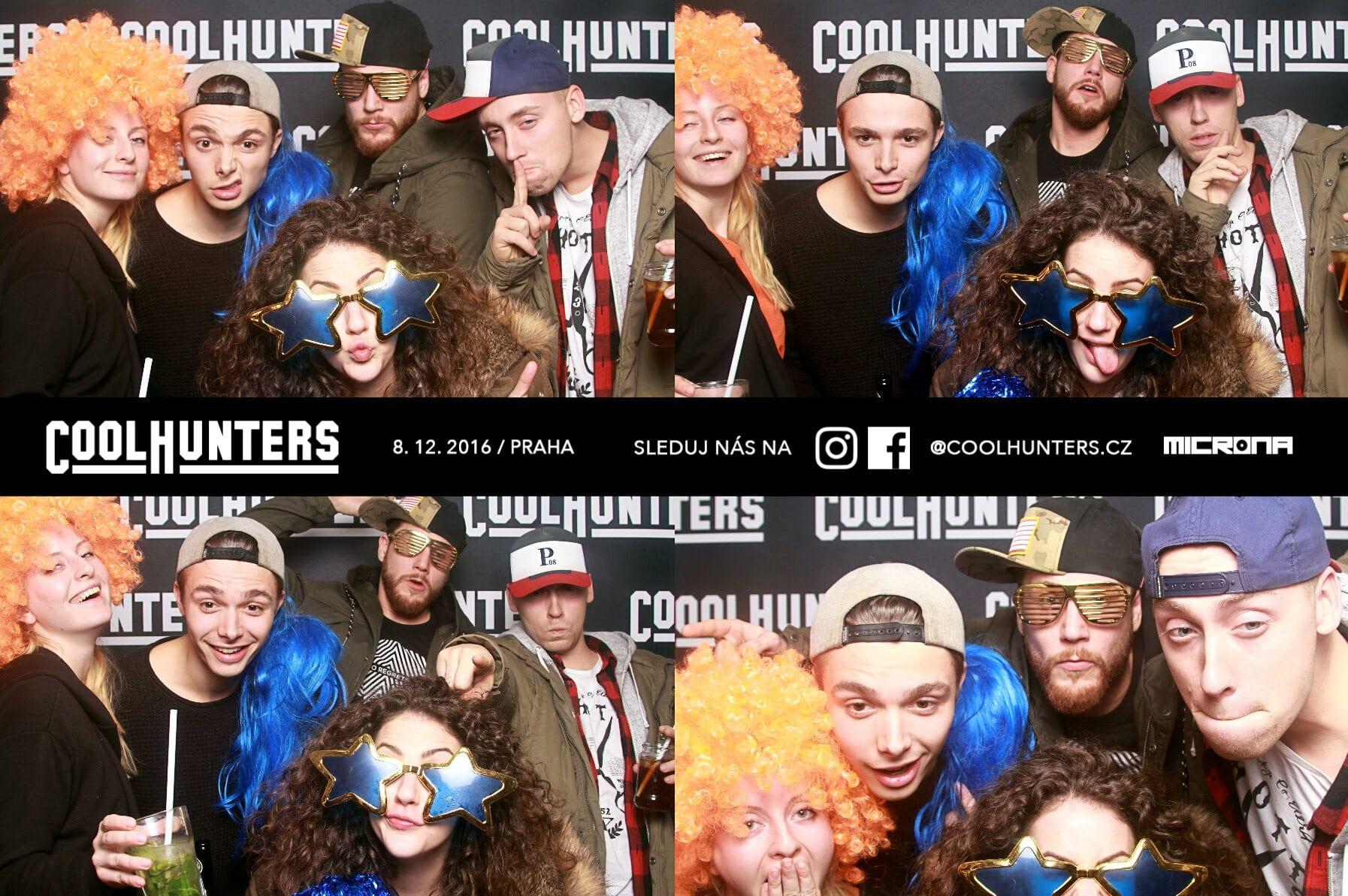 fotokoutek-coolhunters-microna-8-12-2016-176611