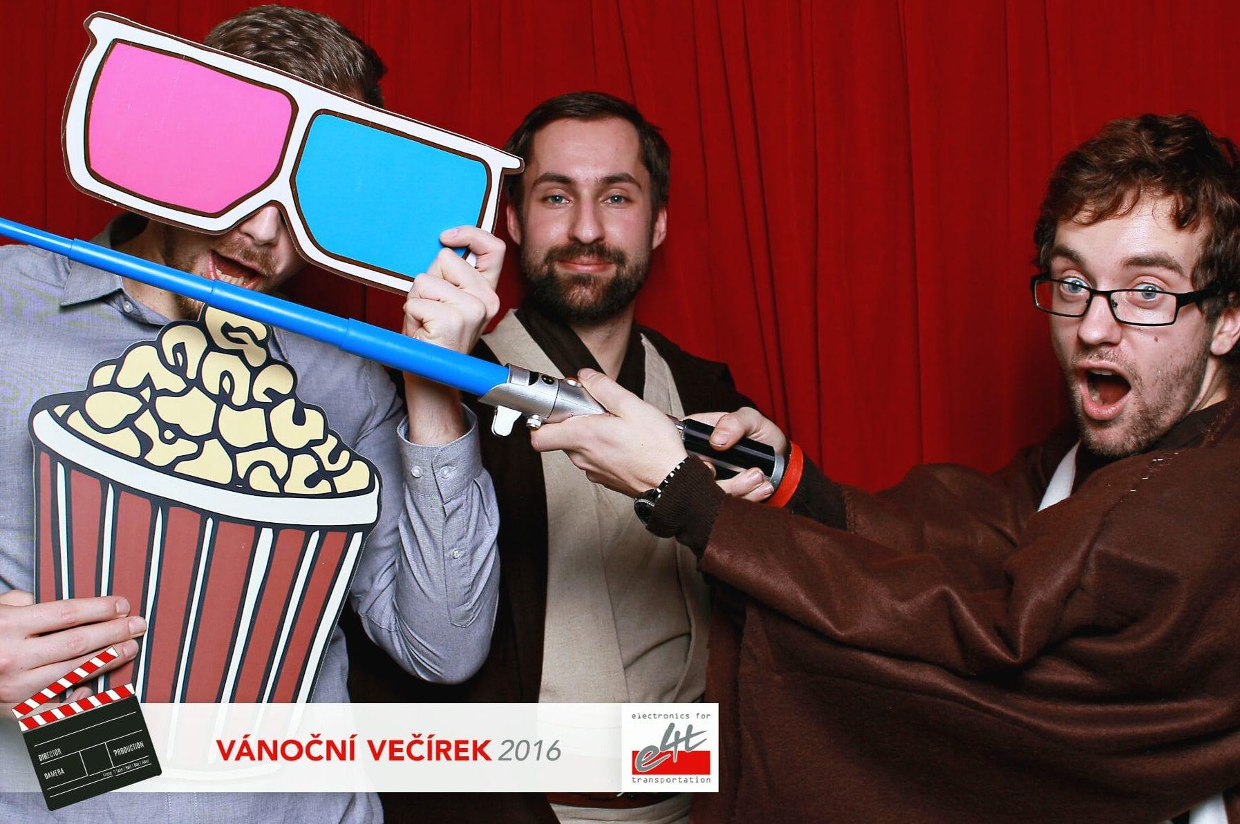 fotokoutek-e4t-vanocni-vecirek-14-12-2016-186284