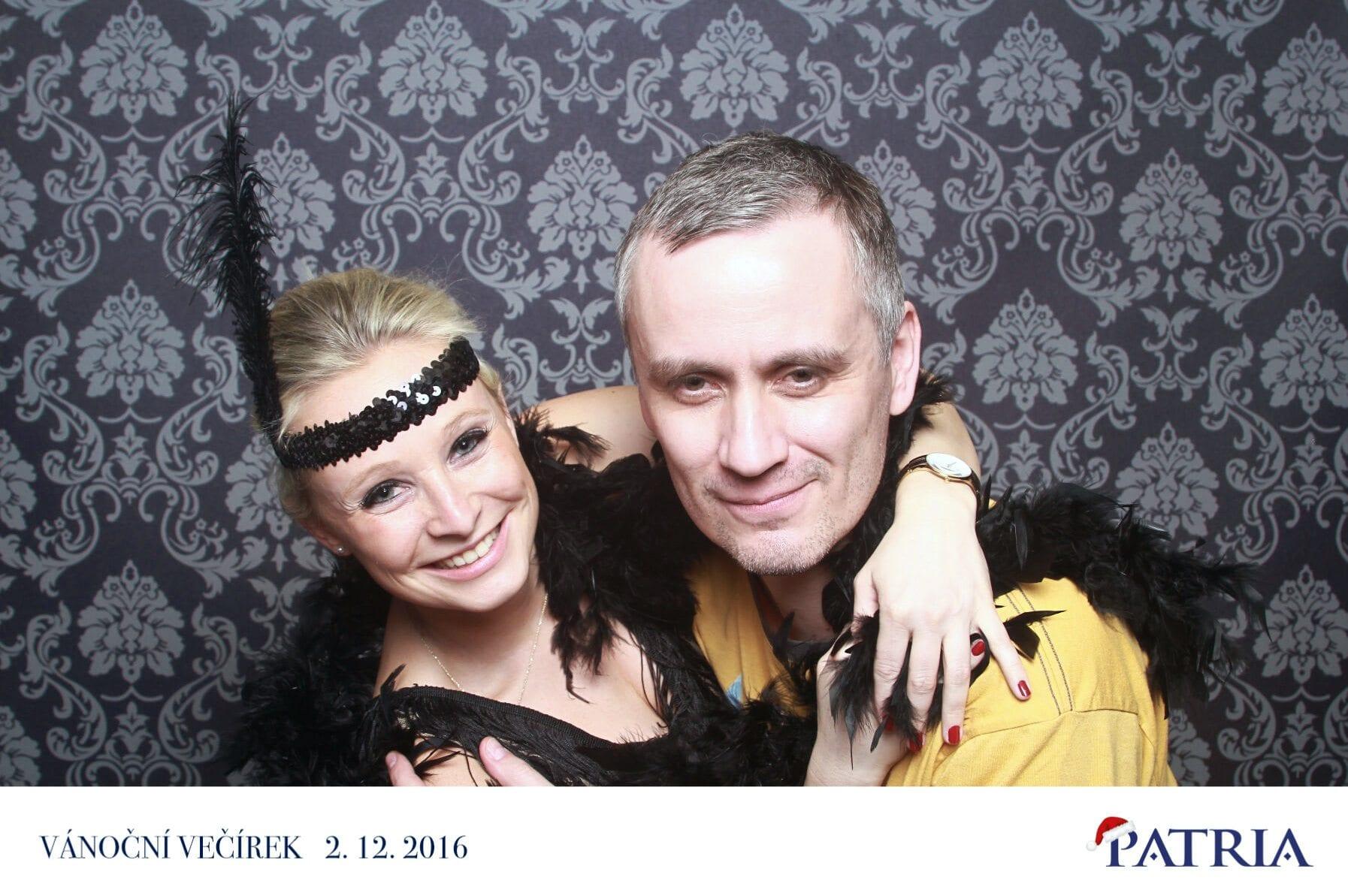 fotokoutek-patria-2-12-2016-173673