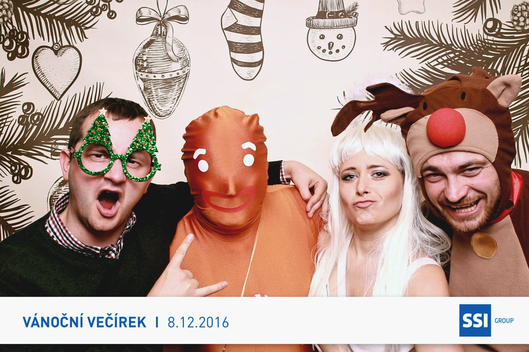 fotokoutek-ssi-group-vanocni-vecirek-8-12-2016-177713
