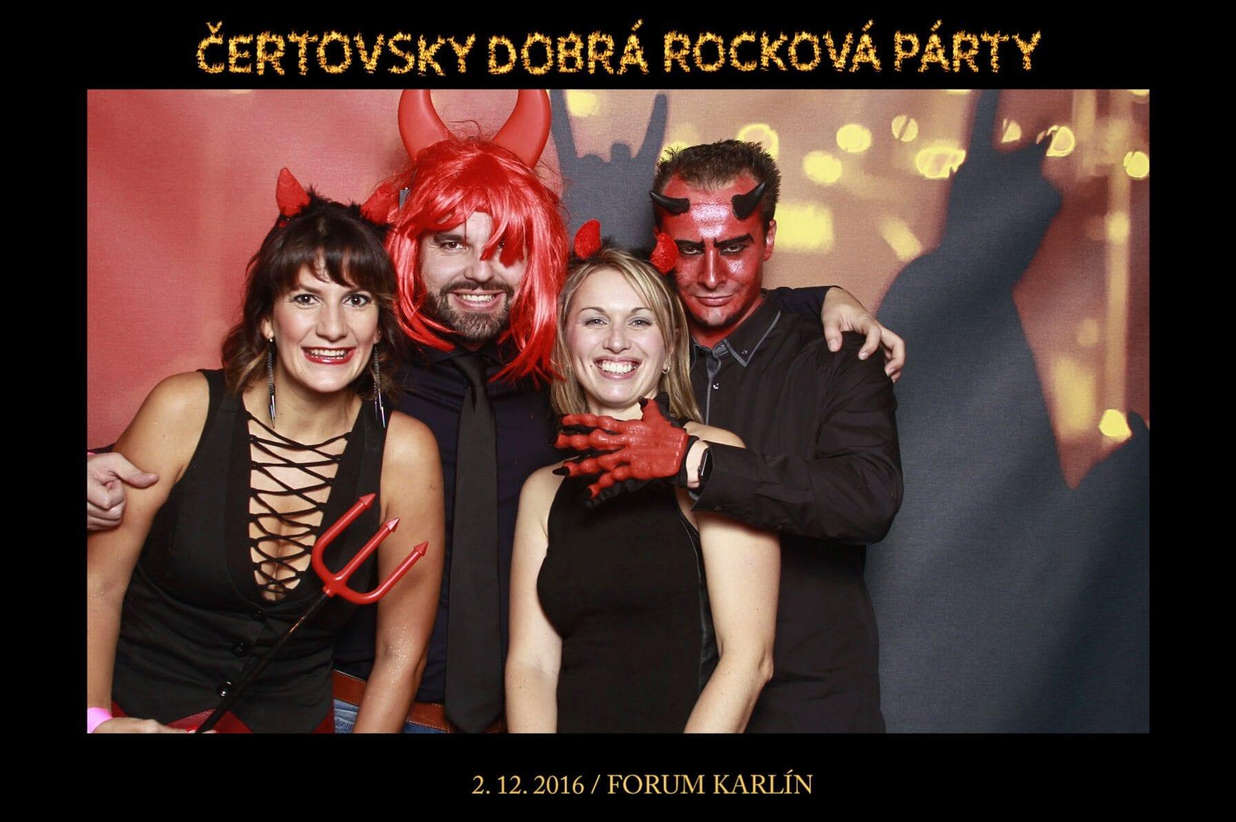 fotokoutek-certovsky-dobra-rockova-party-2-12-2016-173175