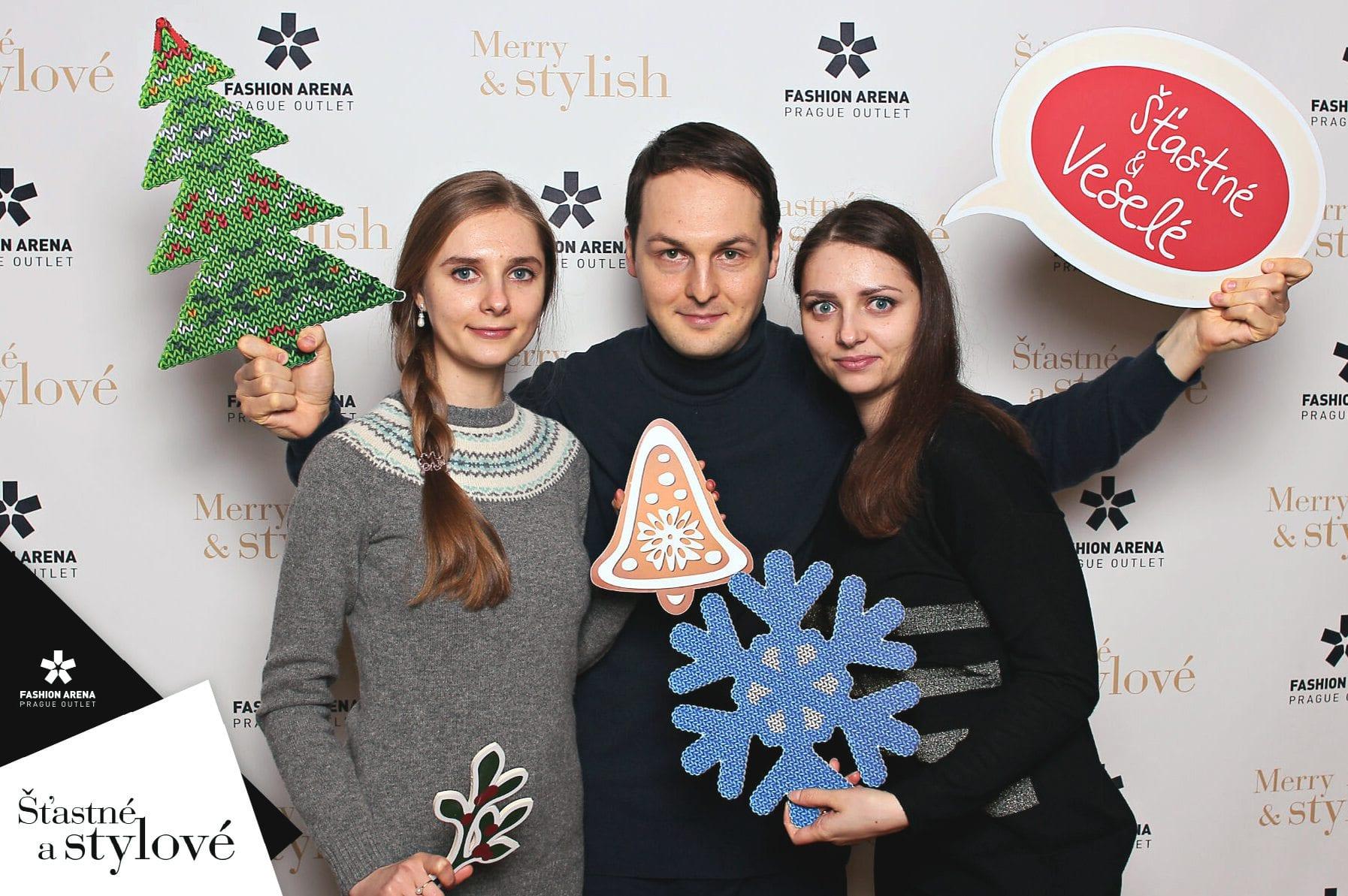 fotokoutek-fashion-arena-stastne-a-stylove-12-12-2016-184349