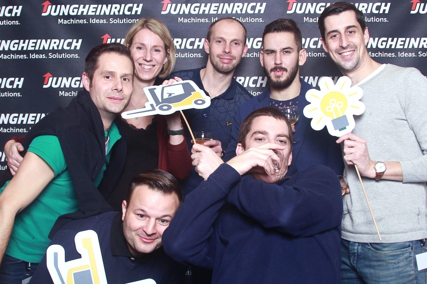 fotokoutek-jungheinrich-20-1-2016-205895
