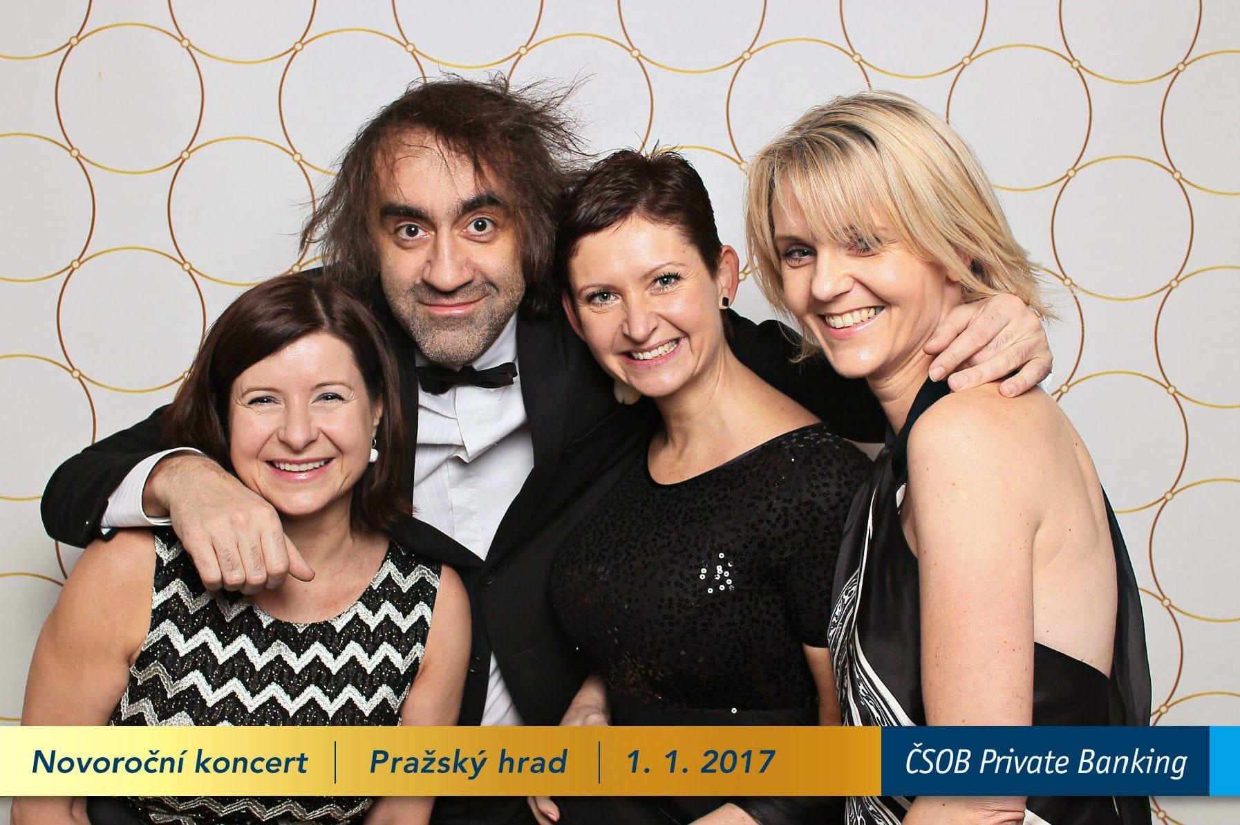 fotokoutek-csob-novorocni-koncert-prazsky-hrad-1-1-2017-200769