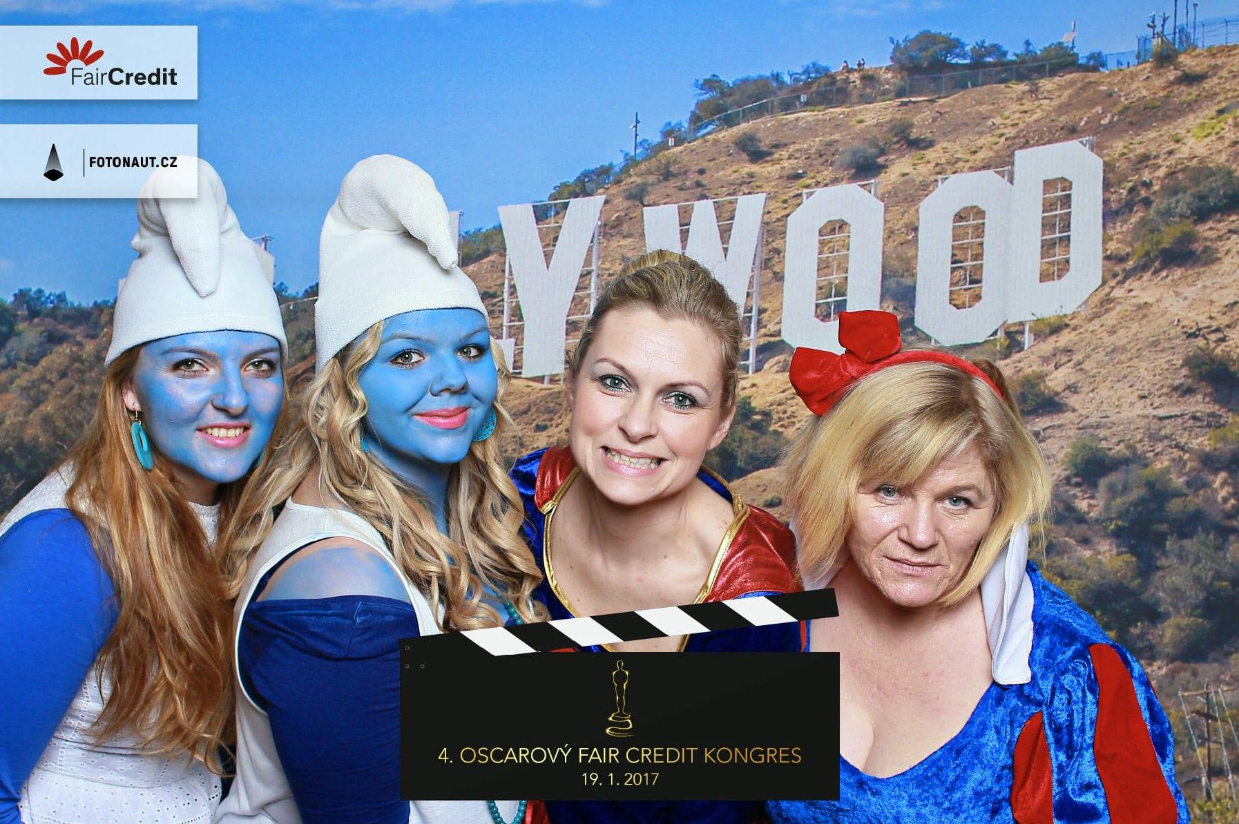 fotokoutek-4-oscarovy-fair-credit-kongres-19-1-2017-205541