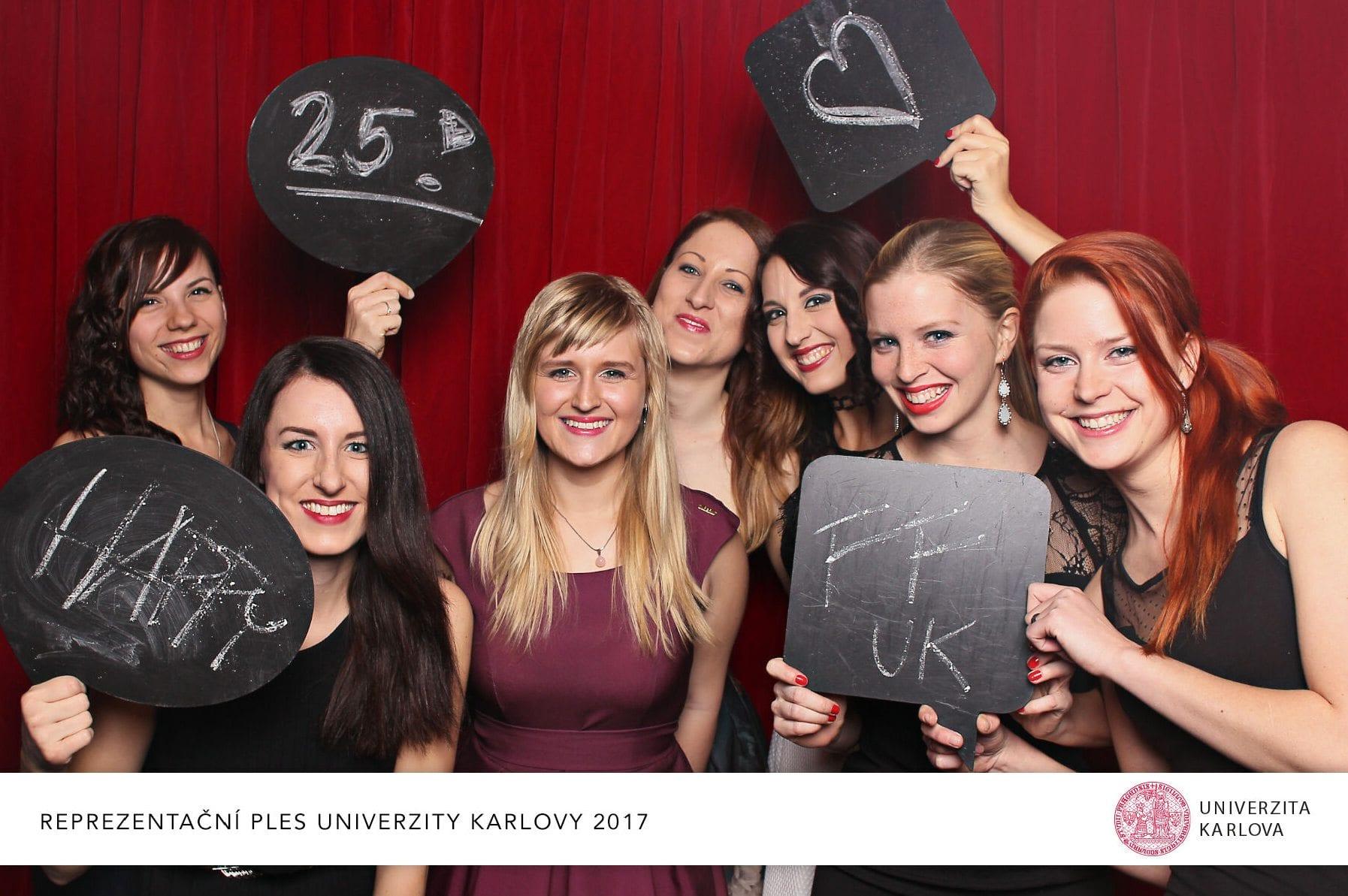 fotokoutek-reprezentacni-ples-univerzity-karlovy-2017-13-1-2017-202518