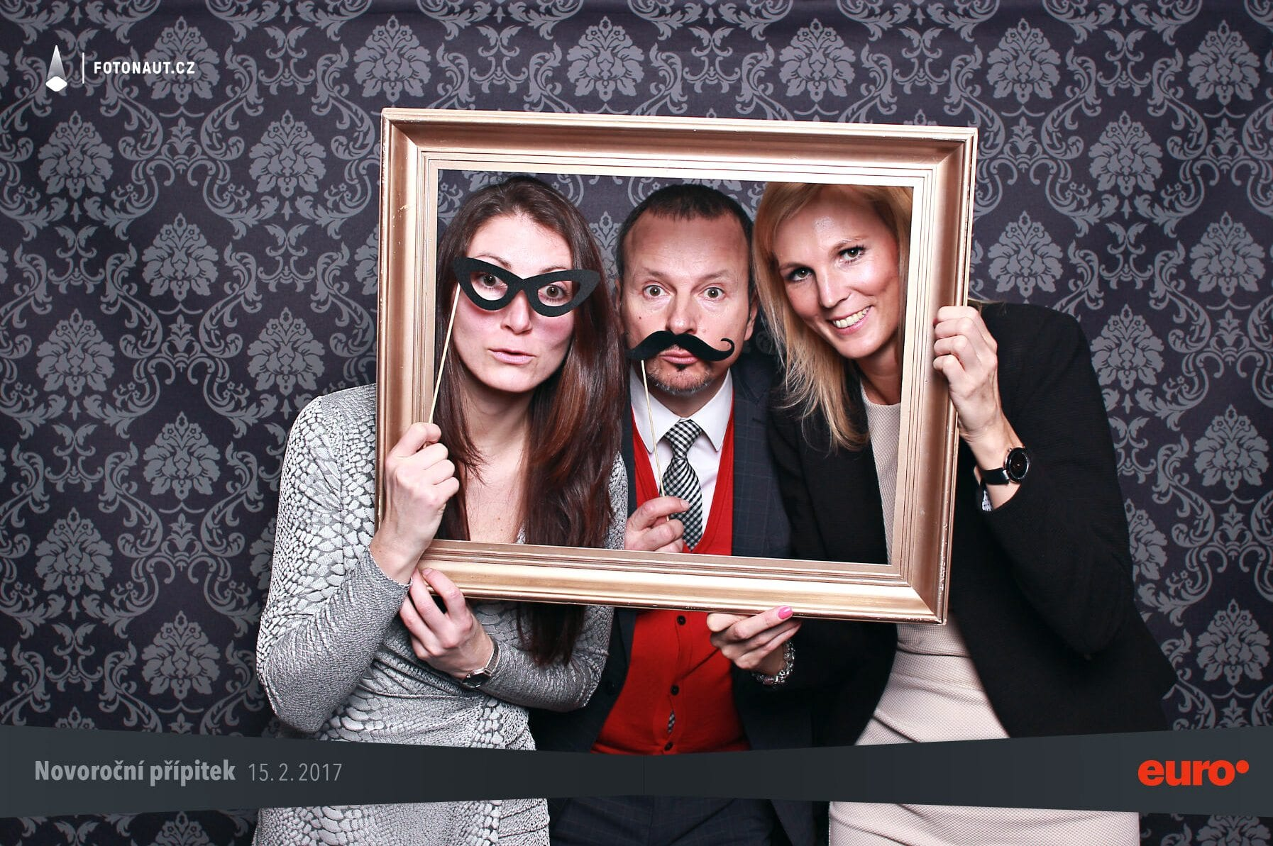 fotokoutek-euro-15-2-2017-223116