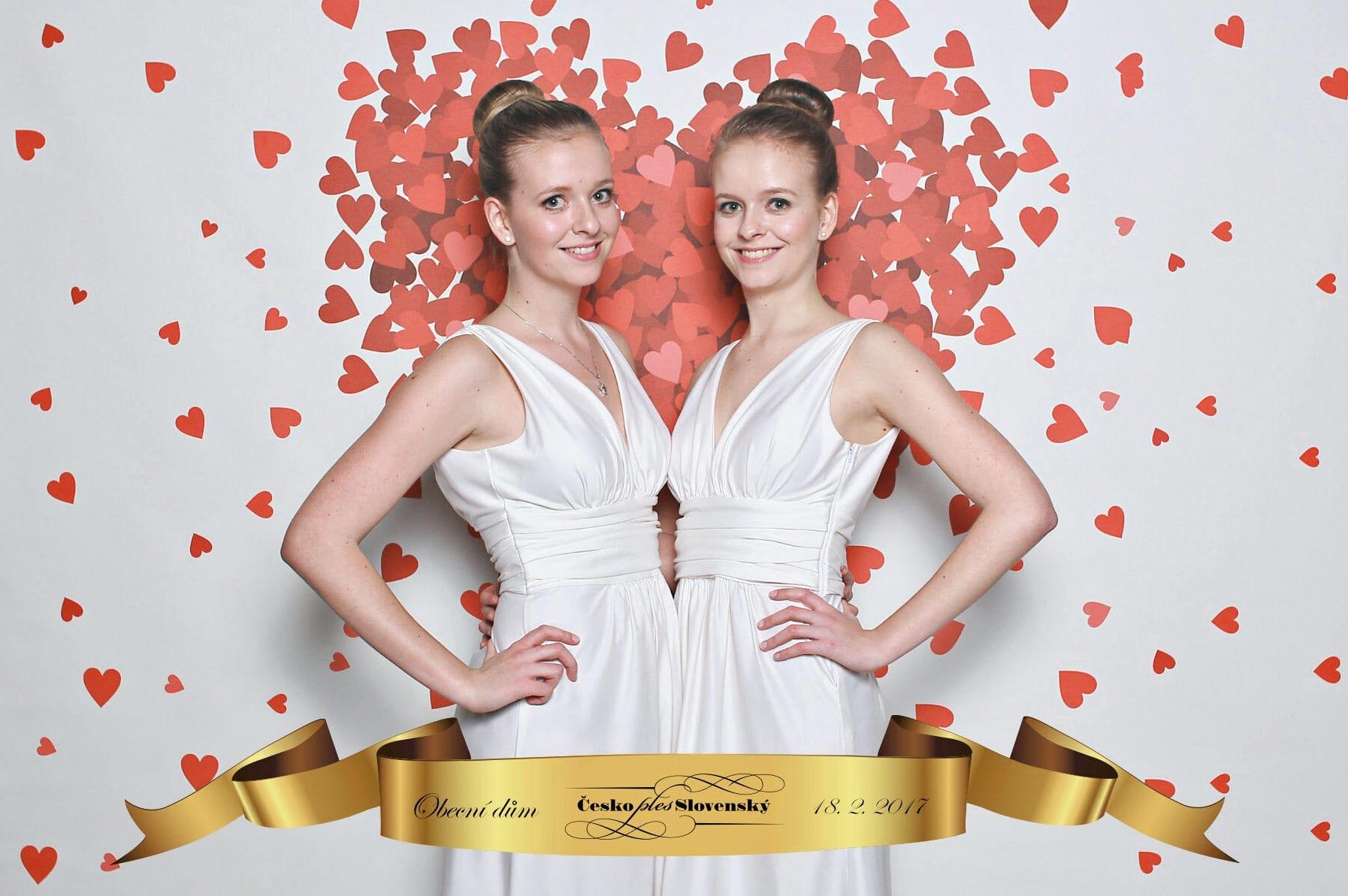 fotokoutek-ples-praha-cesko-slovensky-ples-18-2-2017-224308