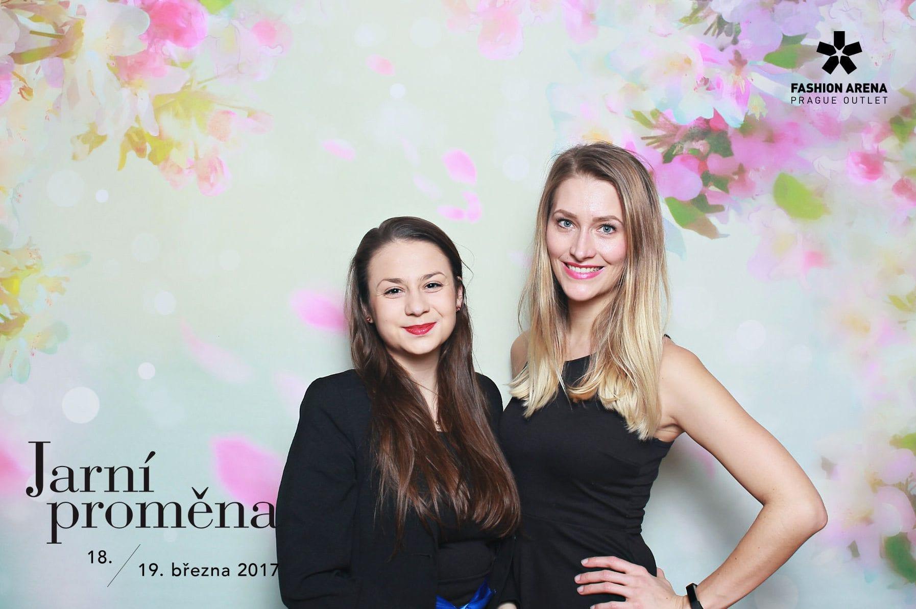 fotokoutek-fashion-arena-jarni-promena-18-3-2017-229686