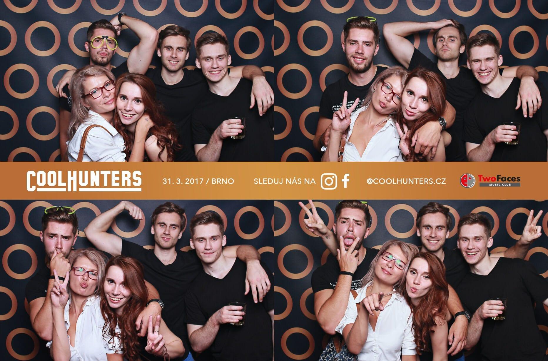 fotokoutek-coolhunters-31-3-2017-231732