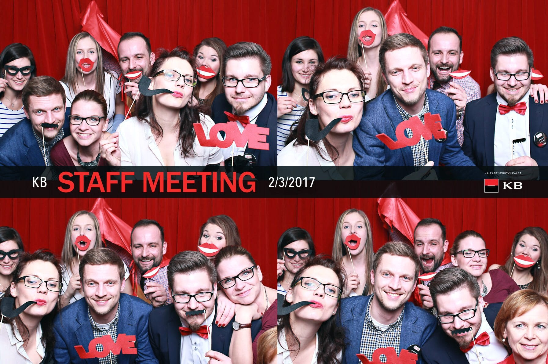 fotokoutek-kb-staff-meeting-2-3-2017-226397