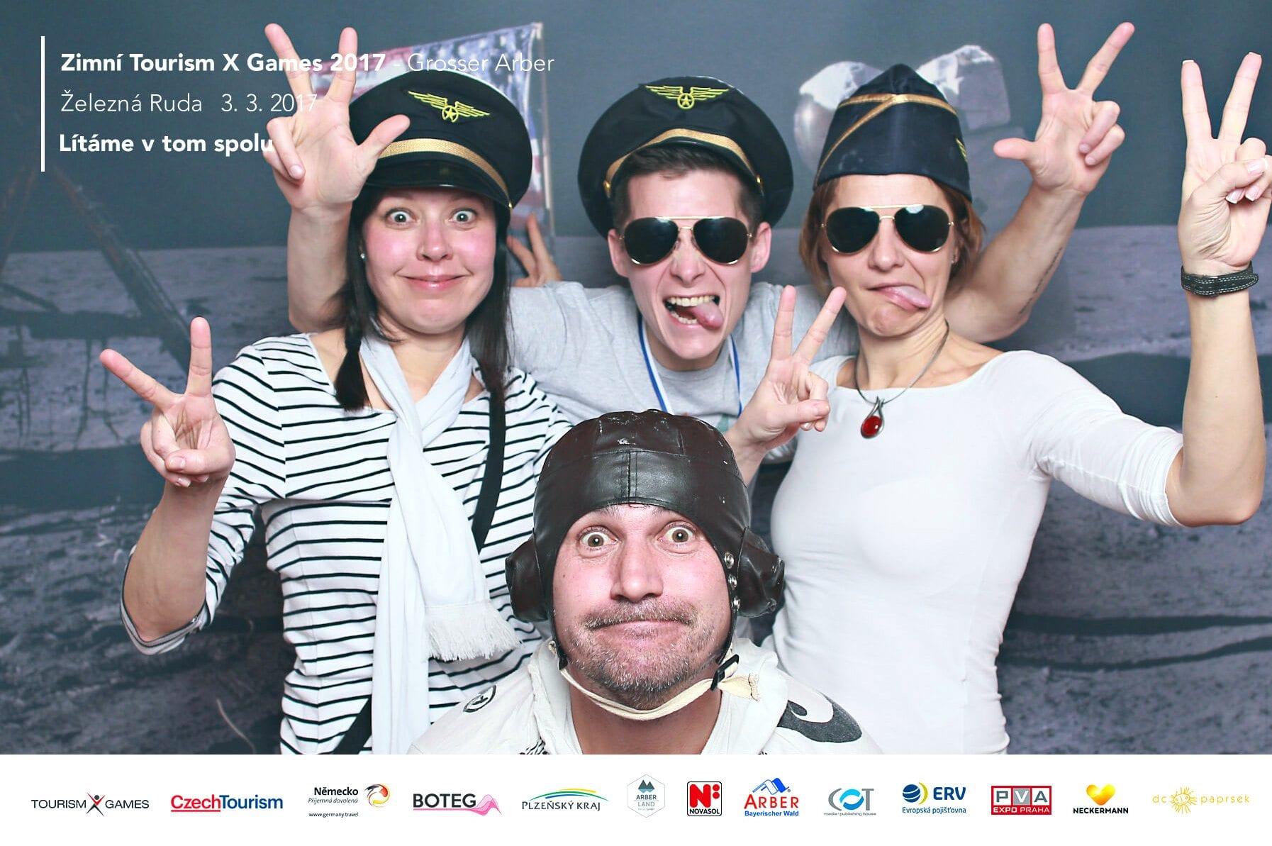 fotokoutek-zimni-tourism-x-games-3-3-2017-228016