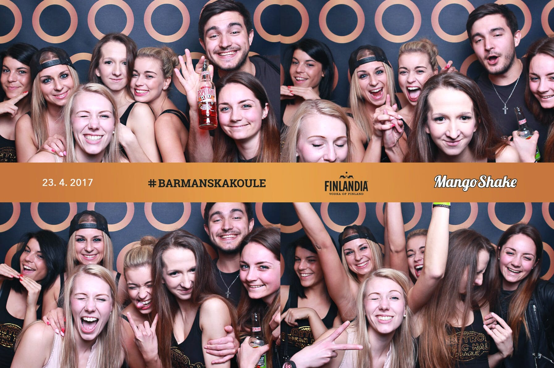 fotokoutek-coolhunters-barmanska-koule-23-4-2017-237092