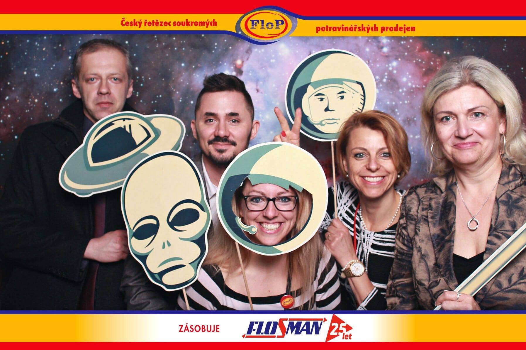 fotokoutek-flop-flosman-27-4-2017-238746