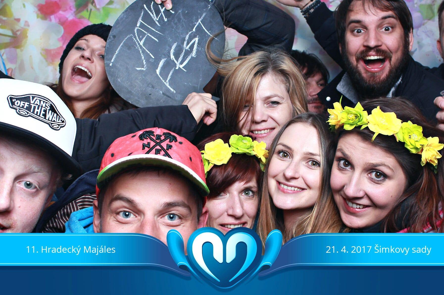 fotokoutek-festival-hradec-kralove-hradec-236956