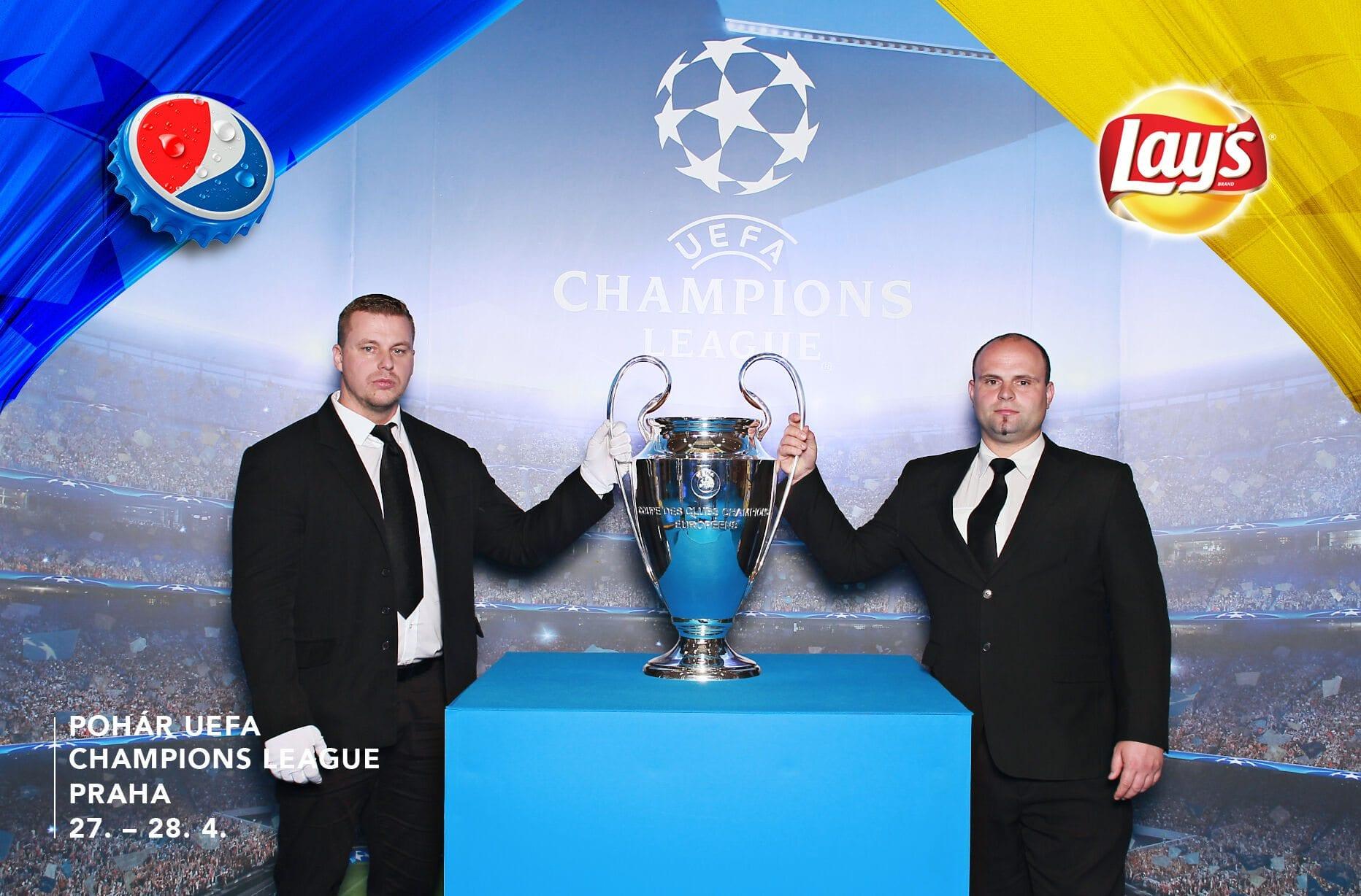 fotokoutek-uefa-28-4-2017-1-239810