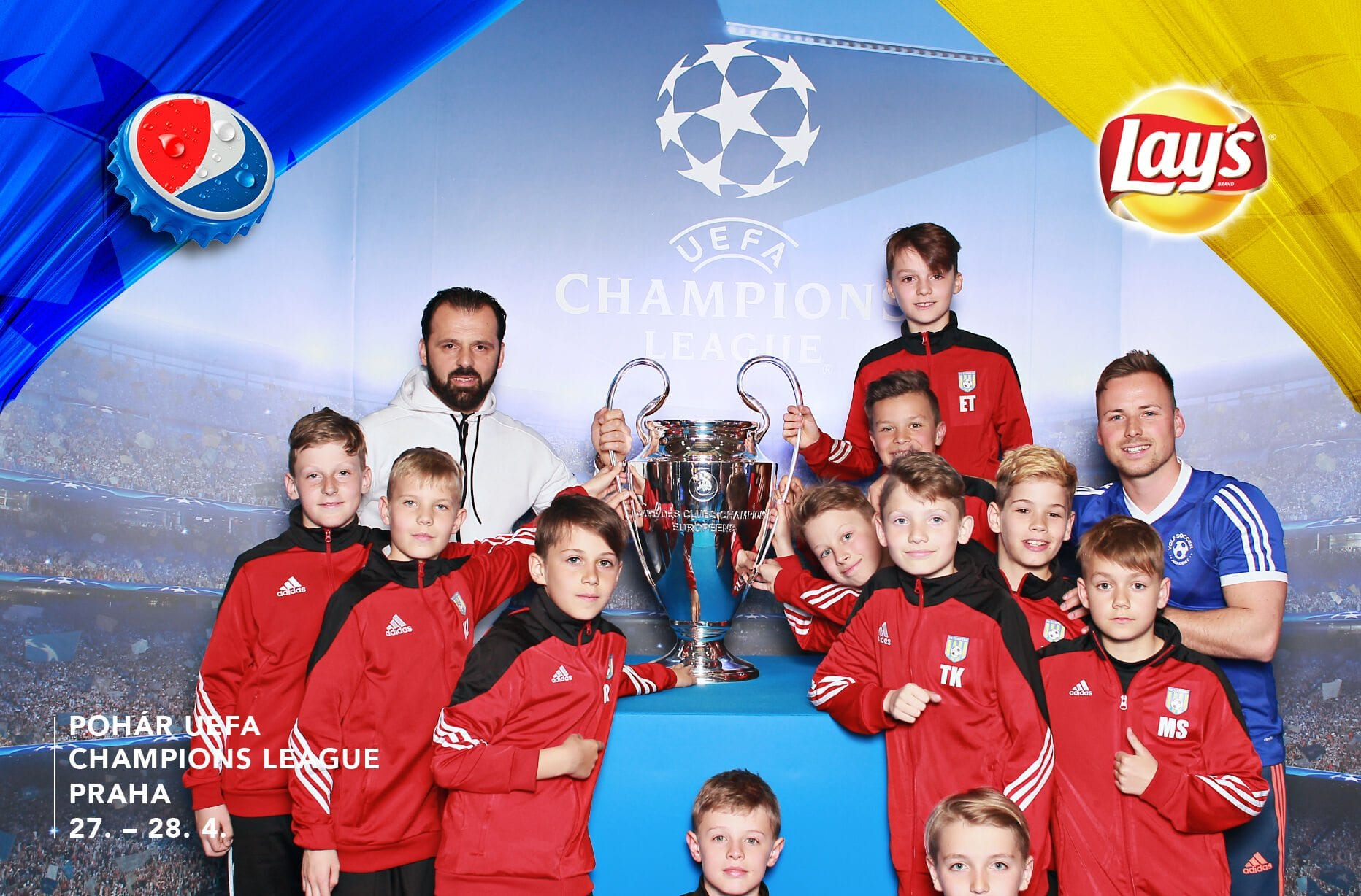 fotokoutek-uefa-28-4-2017-2-241684